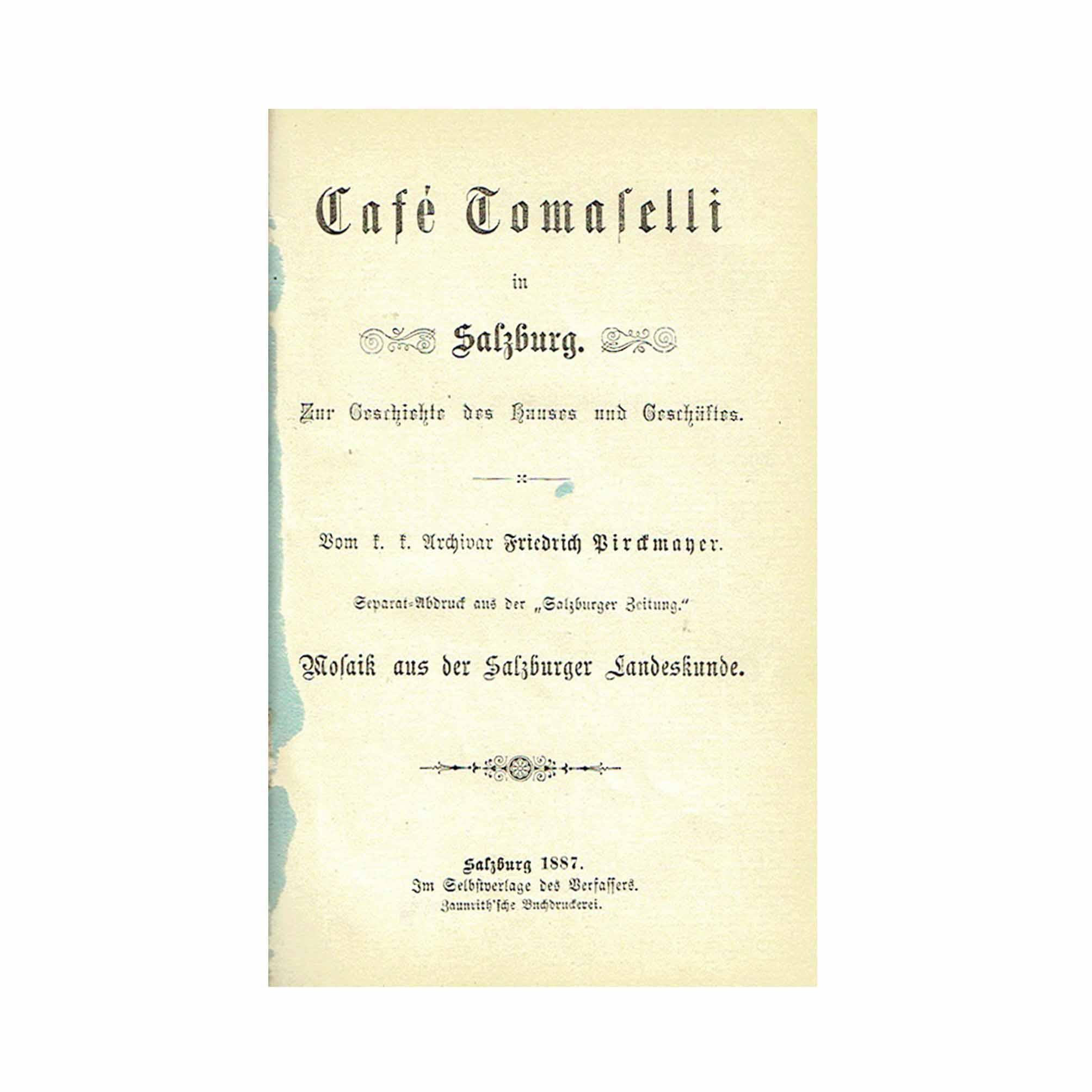 5862-Pirckmayer-Tomaselli-Salzburg-Sammelband-1887-Tomaselli-Titel-A-N.jpg