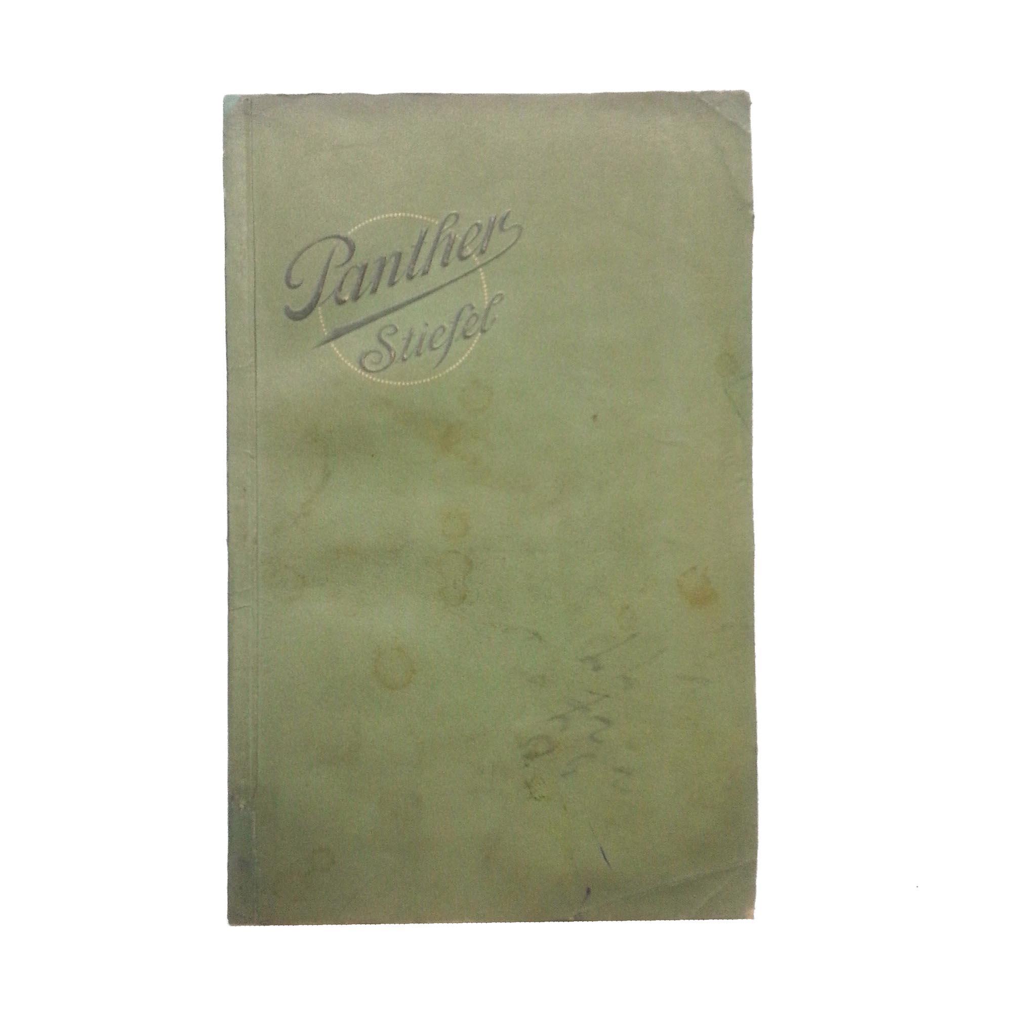 5883-Katalog-Panther-Stiefel-1910-Umschlag-rest-A-N.jpg
