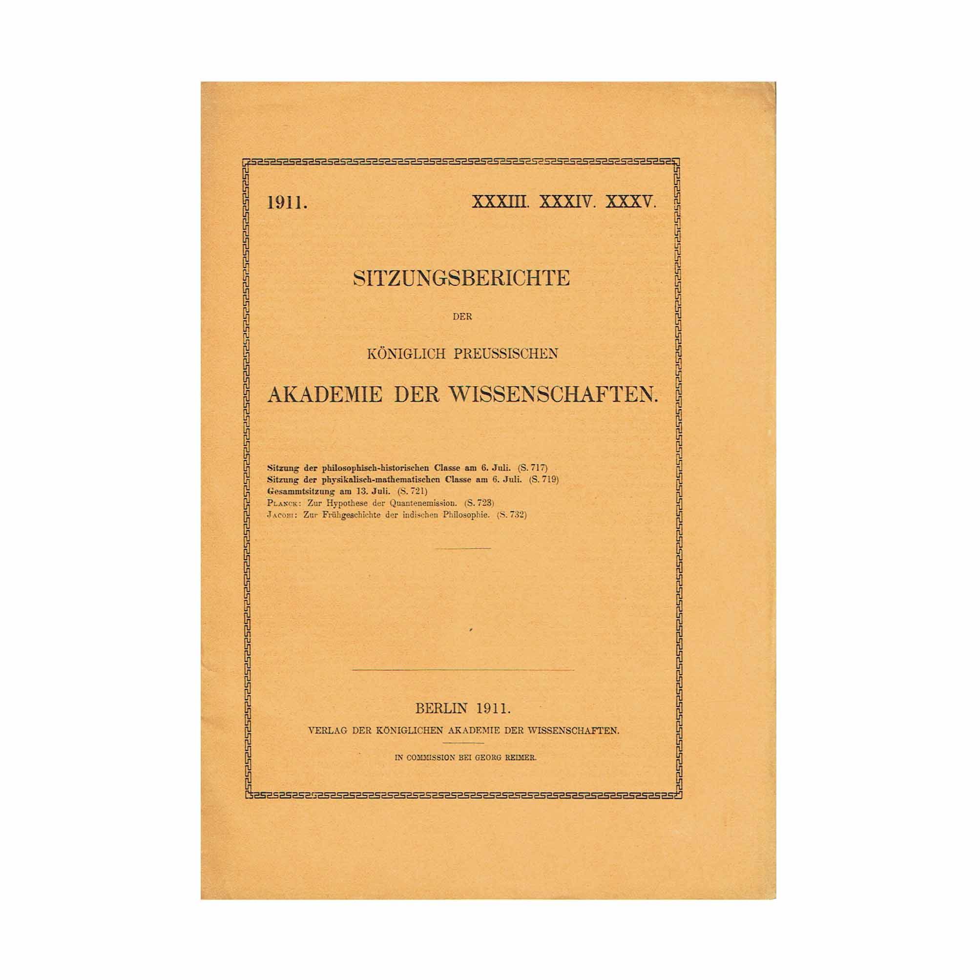 5888K-Planck-Hypothese-Quantenemission-1917-Front-Cover-N-Kopie.jpeg