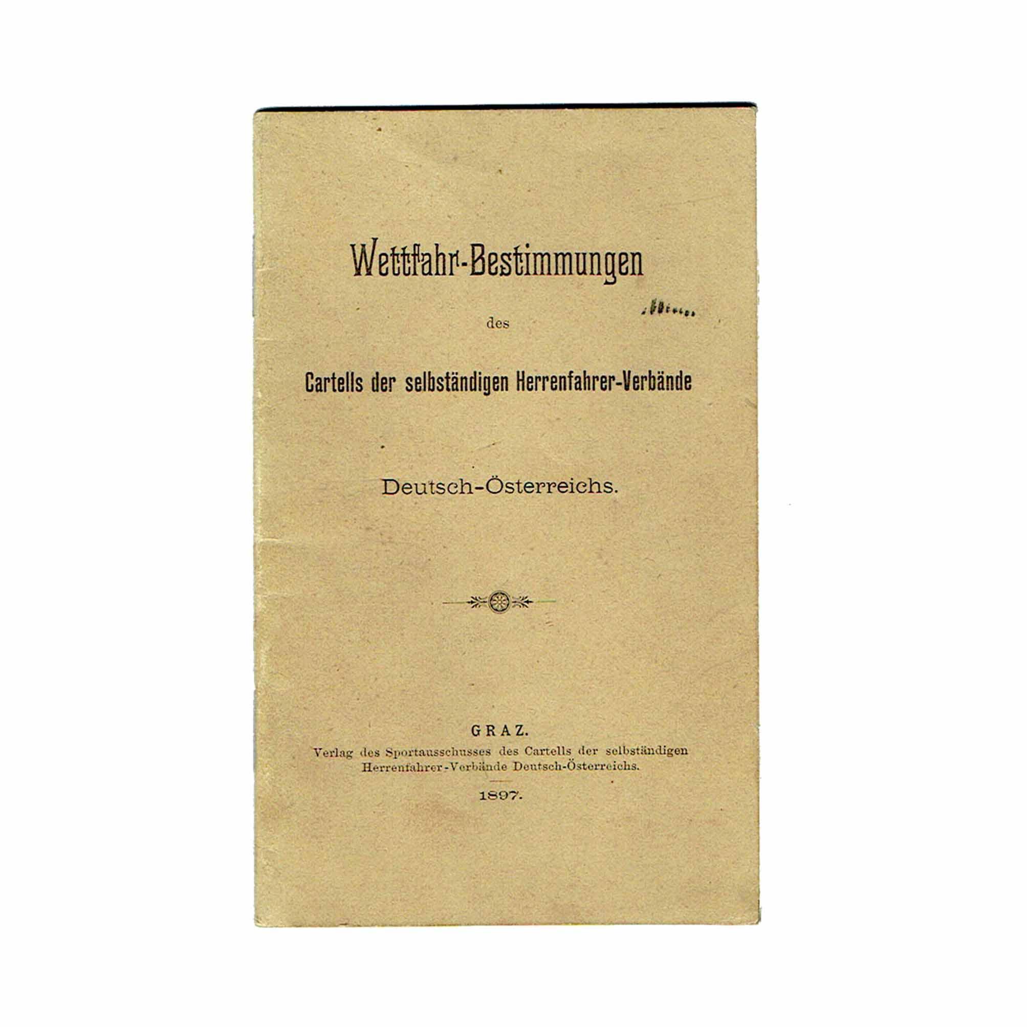 5896-Rad-Herren-Wettfahr-Bestimmungen-1897-frei-N.jpeg