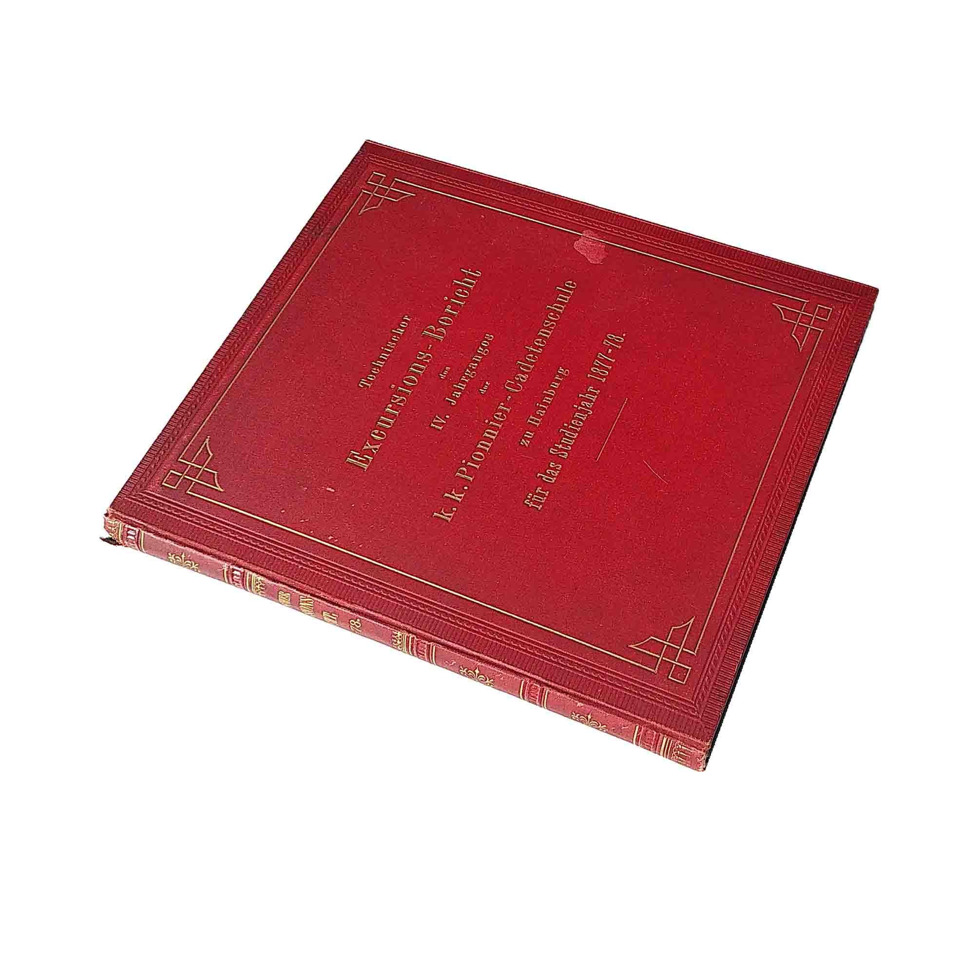 5898K-Pioniere-Hainburg-Jahresbericht-1879-Einband-frei-N.jpg