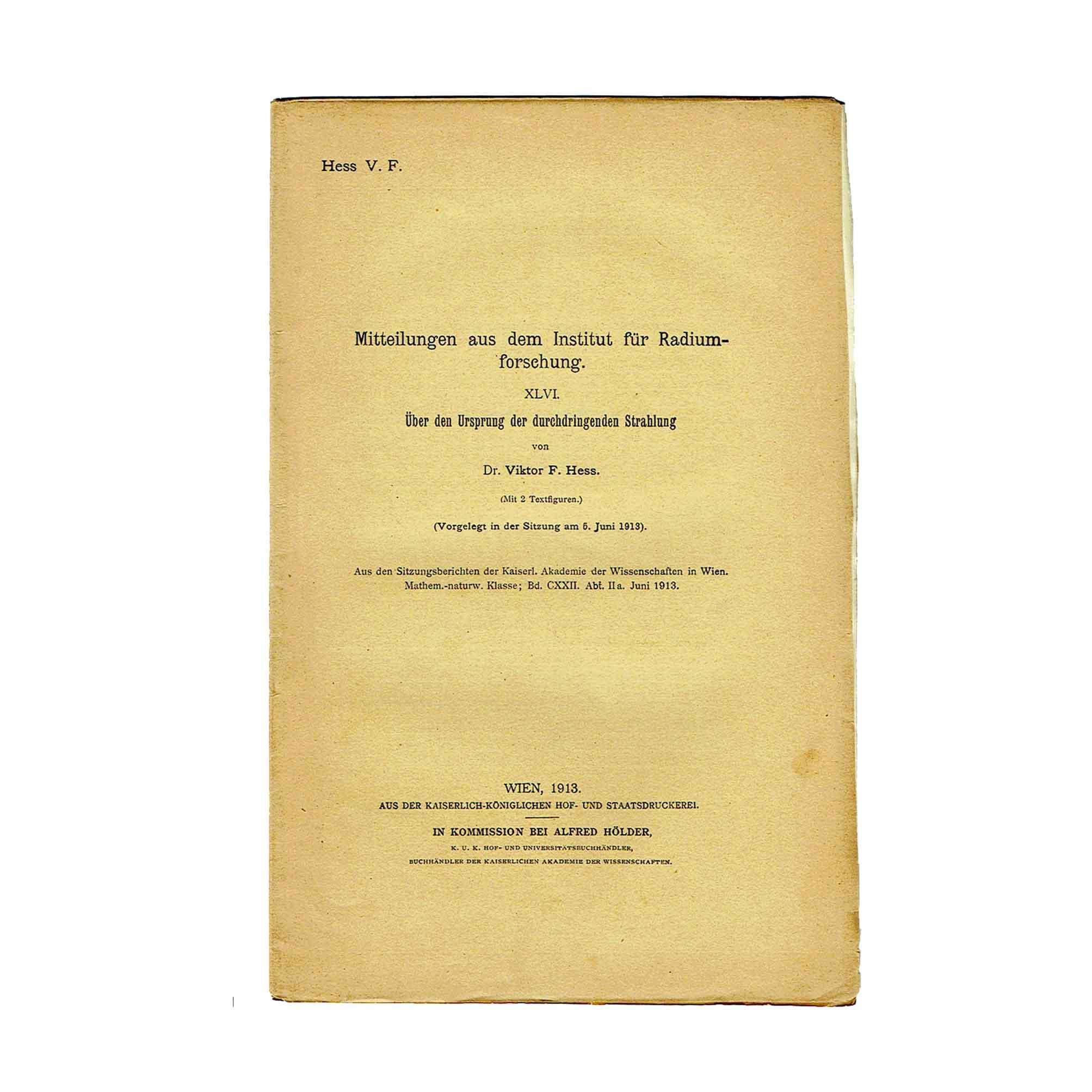 5907K-Hess-Ursprung-Strahlung-1913-Cover-recto-22-Titles-Cosmic-Radiology-free-N.jpg