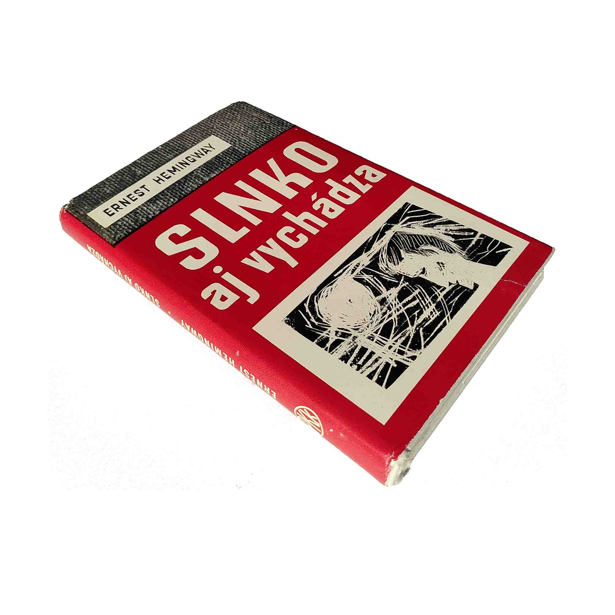 5913-Hemingway-Sun-Slovak-First-Edition-1968-Dust-Jacket-free-N.jpg