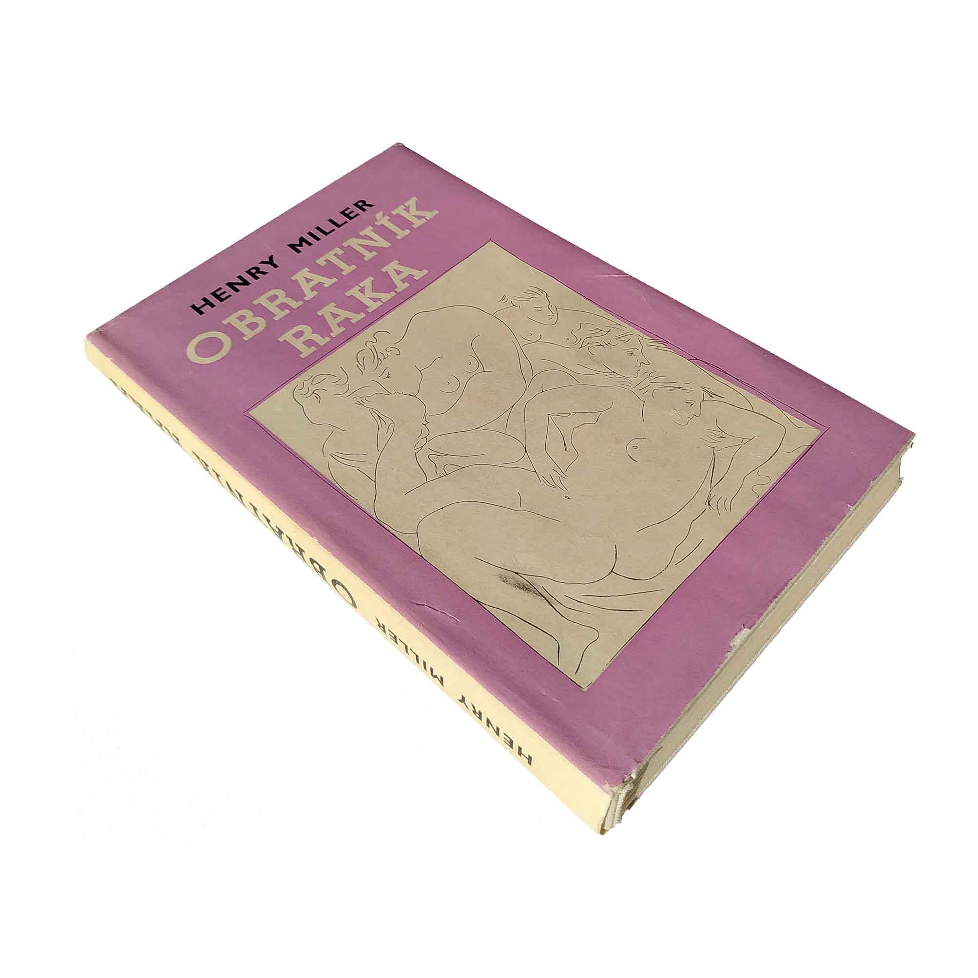 5916-Miller-Cancer-Slovak-First-Edition-1970-Dust-Jacket-free-N.jpg