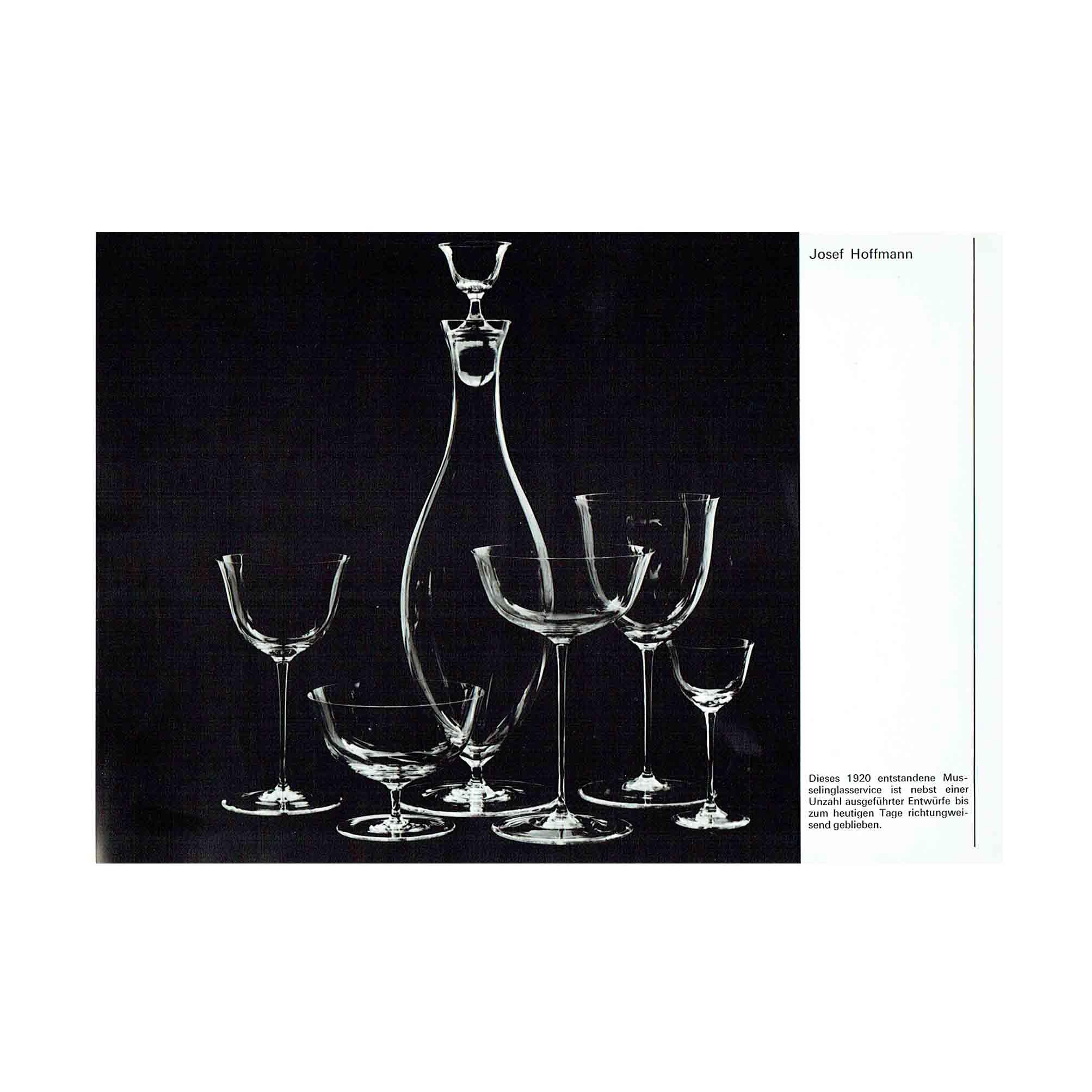 5961-Lobmeyr-Glas-150-Jahre-1973-Illustration-1-N.jpeg