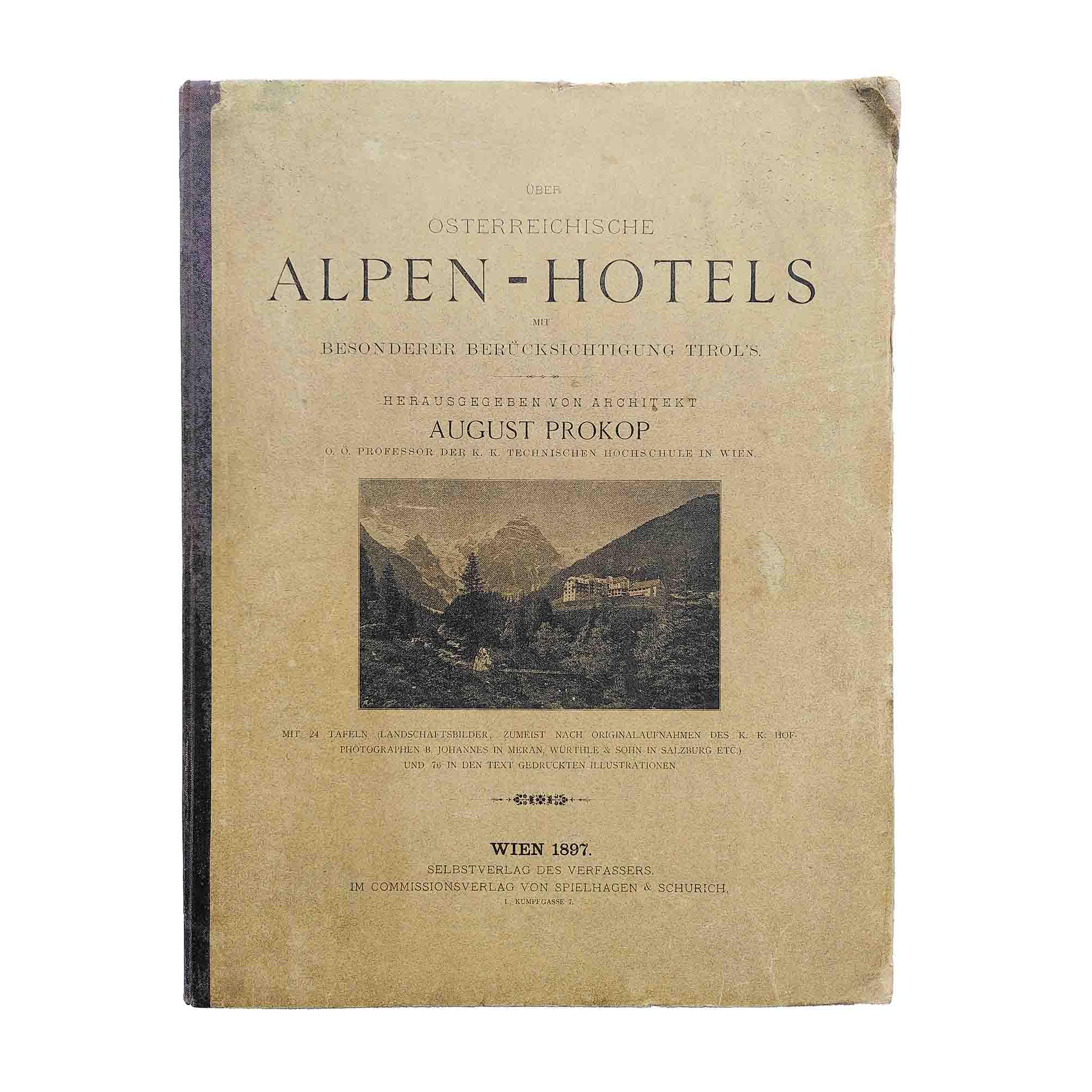 5968-Prokop-Alpen-Hotels-1897-Hotel-Einband-frei-N.jpg