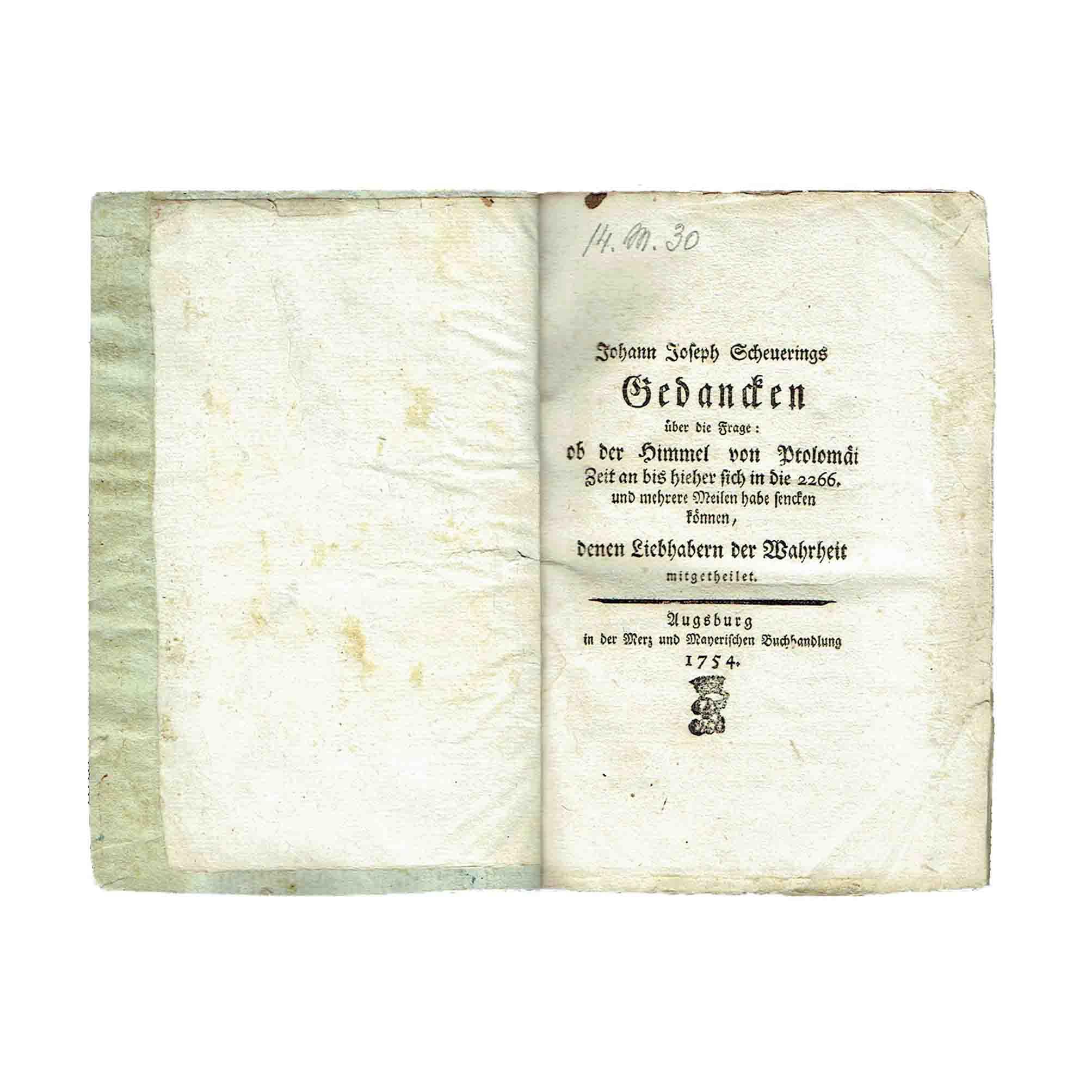 5969K-Scheuering-Gedancken-1754-Titelblatt-1-frei-N.jpeg