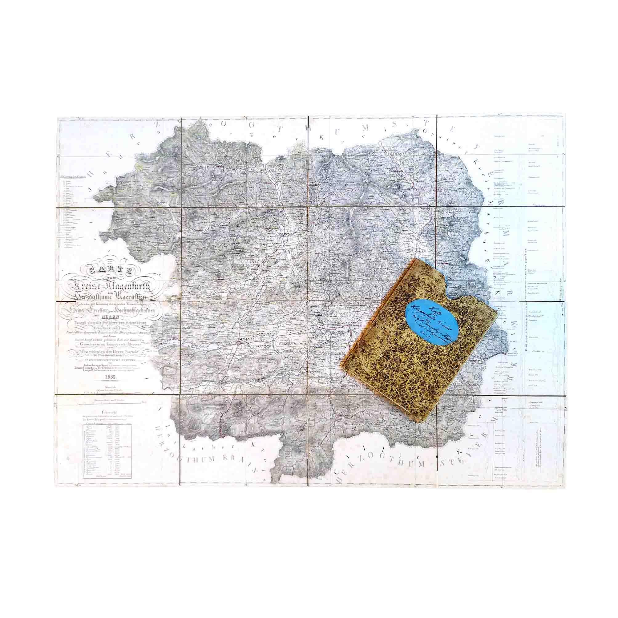 5973-Karte-Klagenfurter-Kreis-1835-Total-Schuber-frei-N.jpg