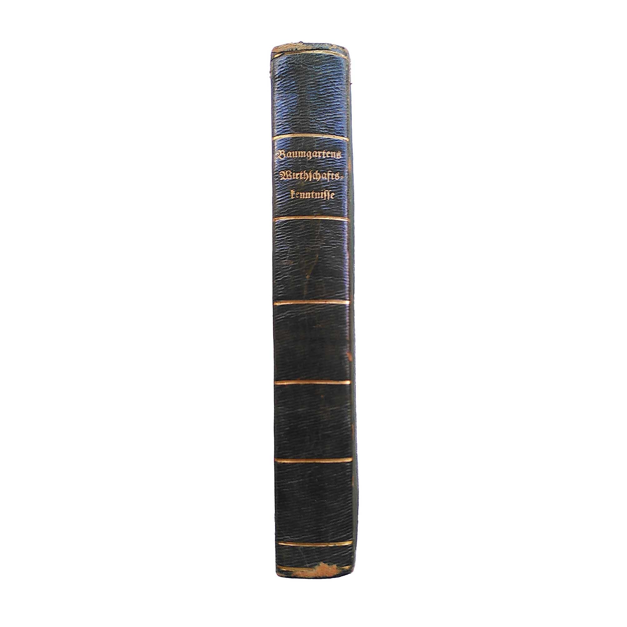 5975-Baumgarten-Haushalt-Frauen-1811-Einband-Ruecken-frei-N.jpg
