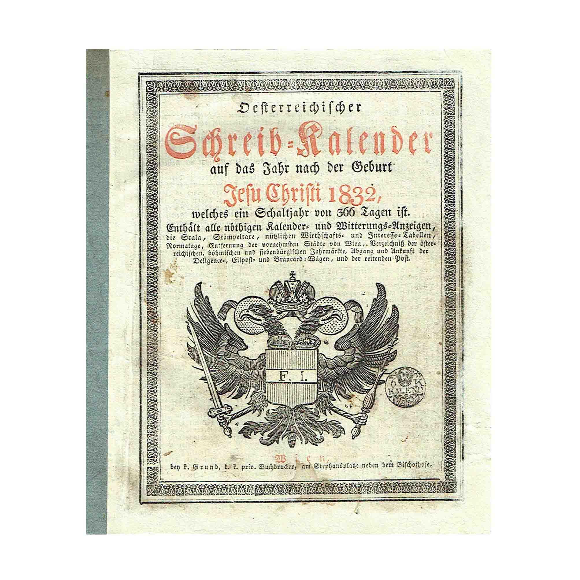 5976-Oesterreichischer-Schreibkalender-1832-Titelblatt-N.jpeg
