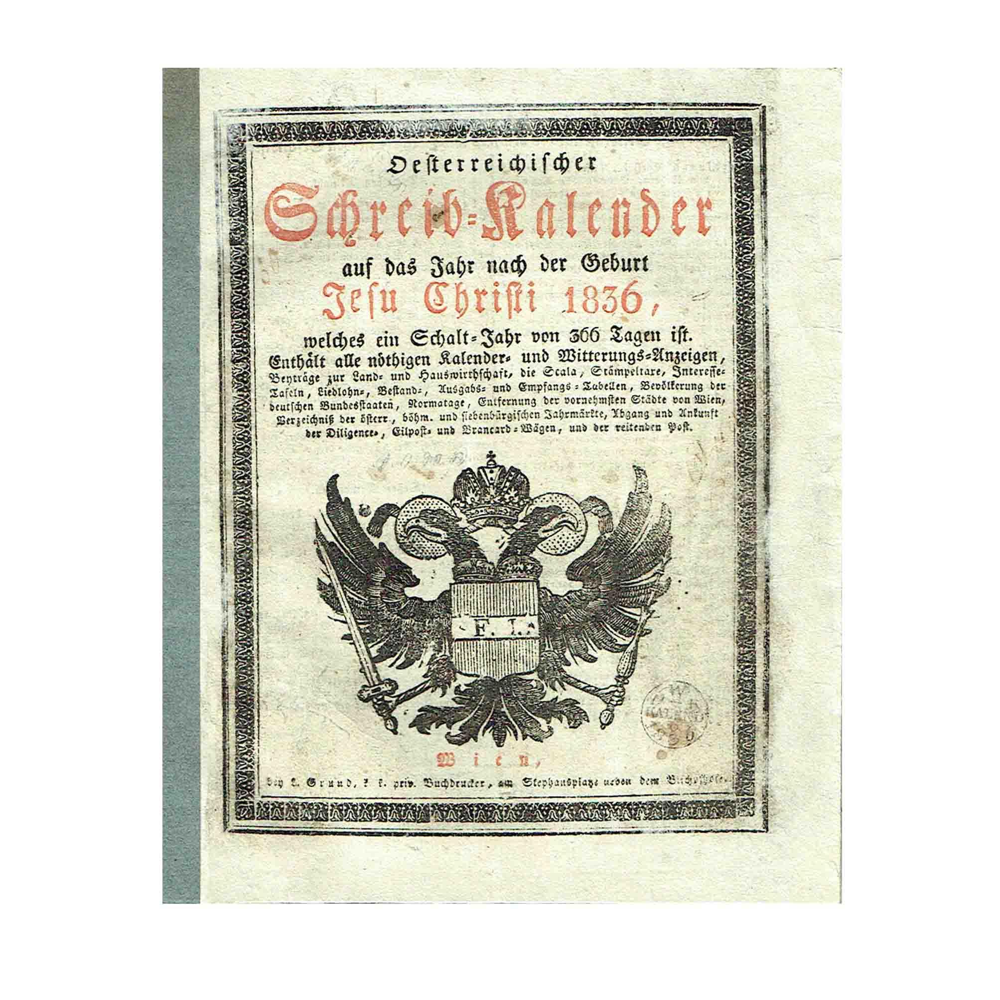 5978-Oesterreichischer-Schreibkalender-1836-Titelblatt-N.jpeg