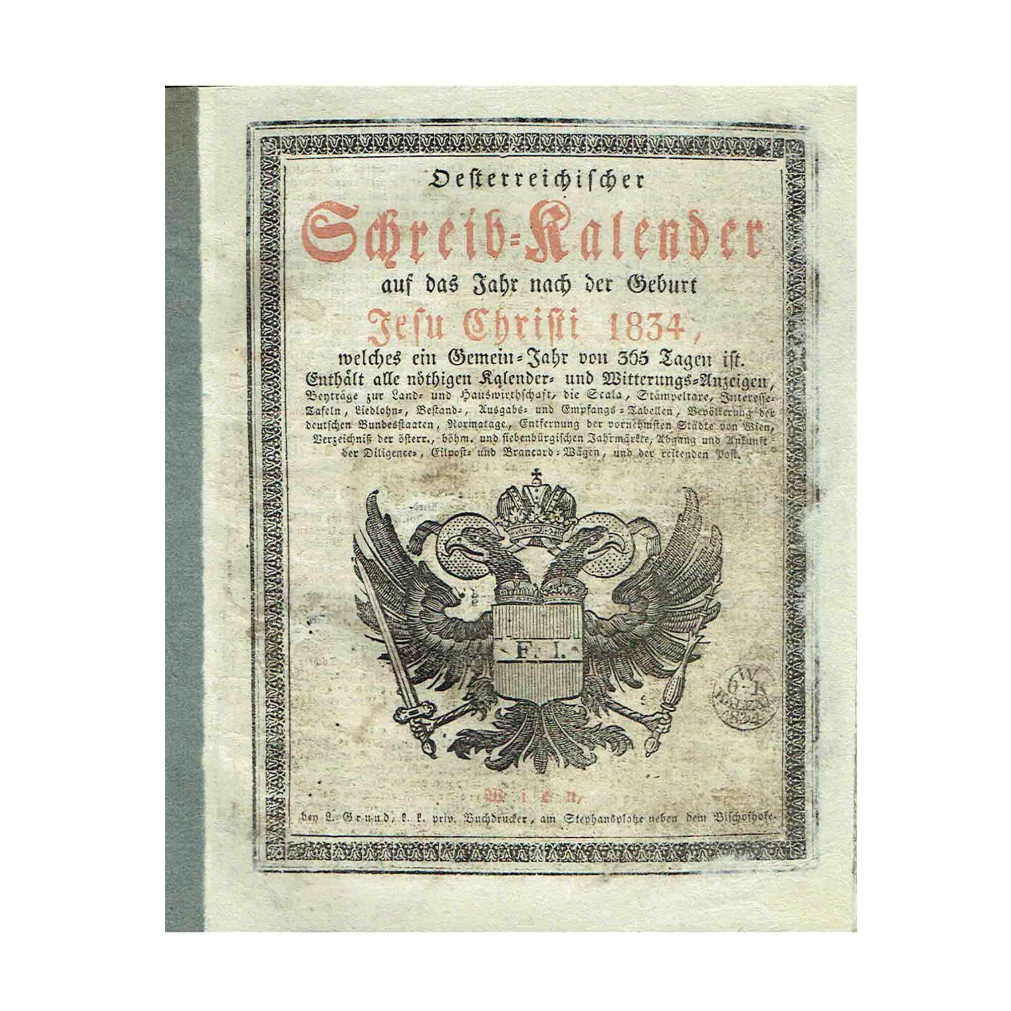 5979-Oesterreichischer-Schreibkalender-1834-Titelblatt-N.jpeg