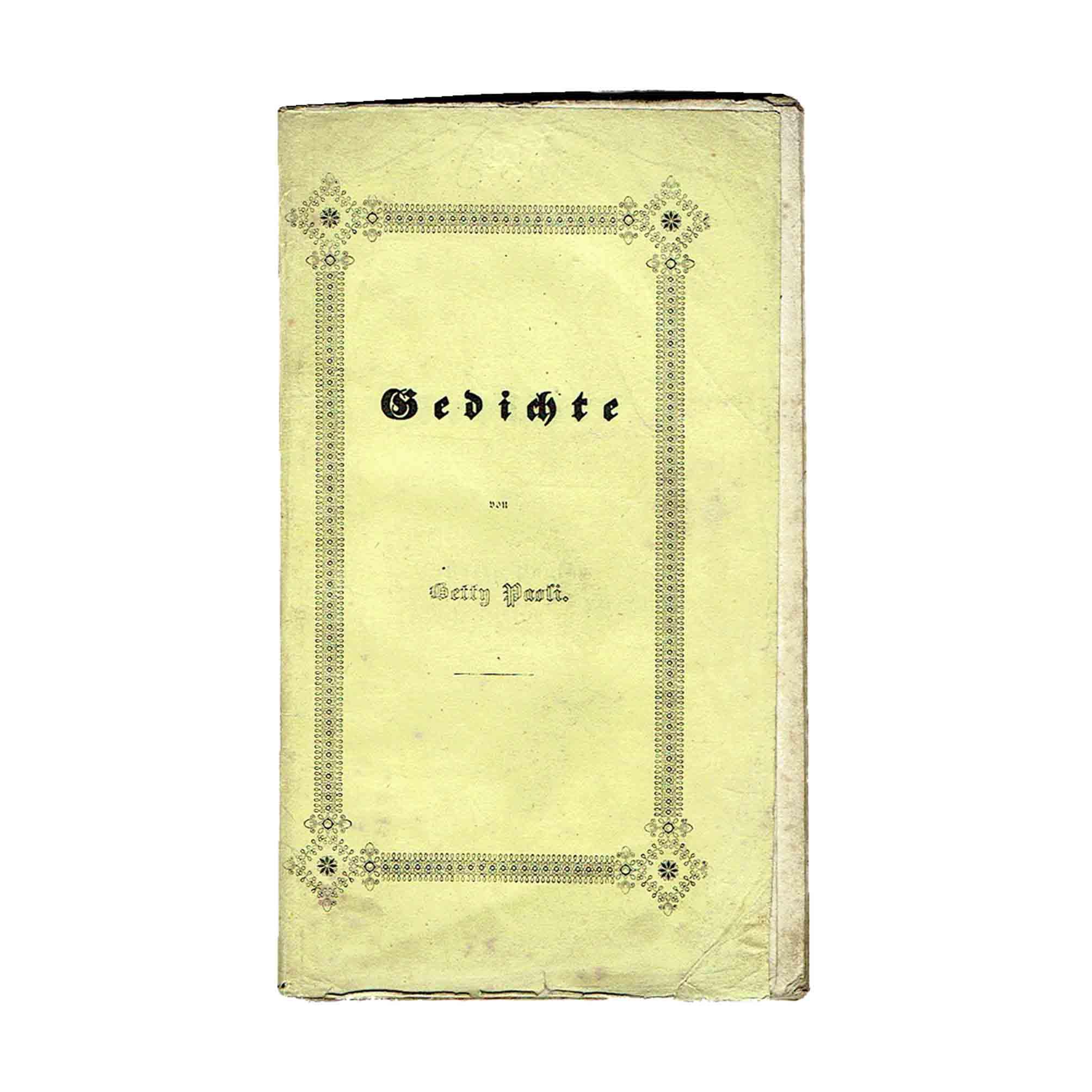 5986-Paoli-Gedichte-1841-Umschlag-frei-N.jpeg