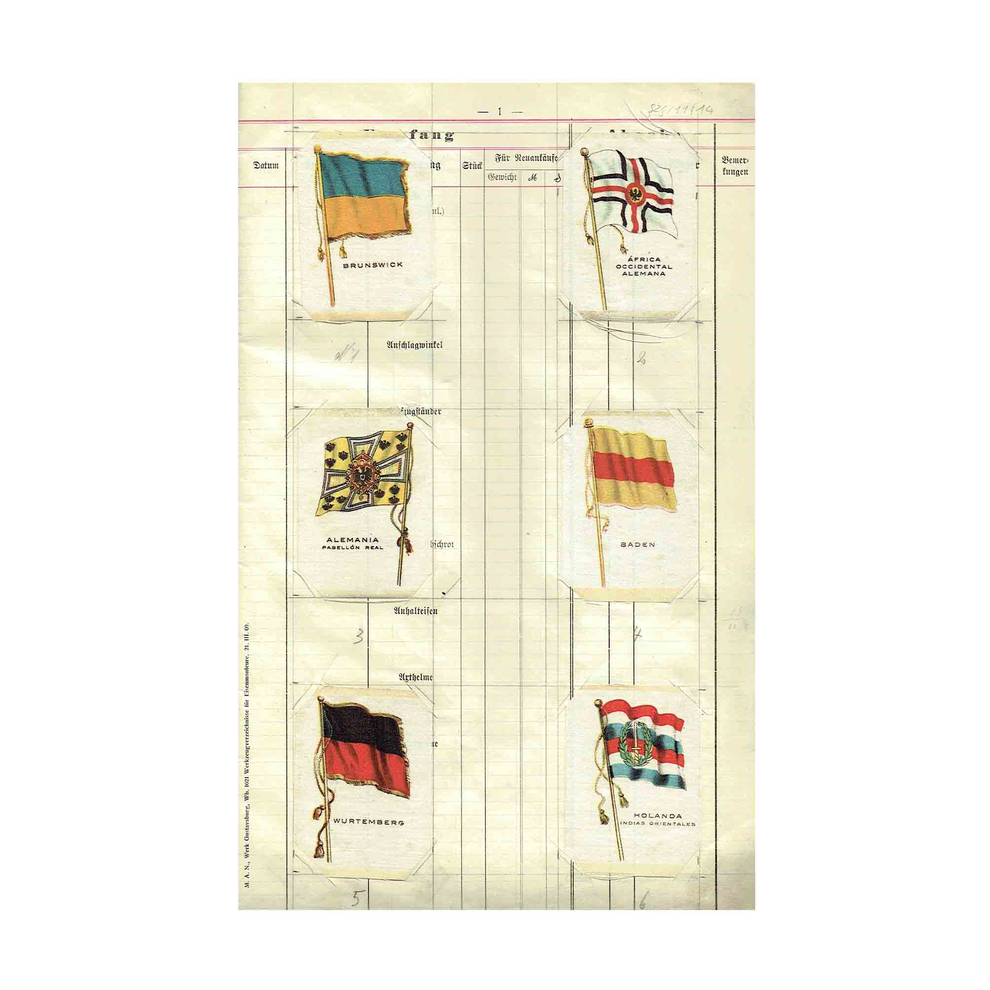 5988-Sammlung-Schiffsflaggen-Seidendruck-1910-1-N.jpeg