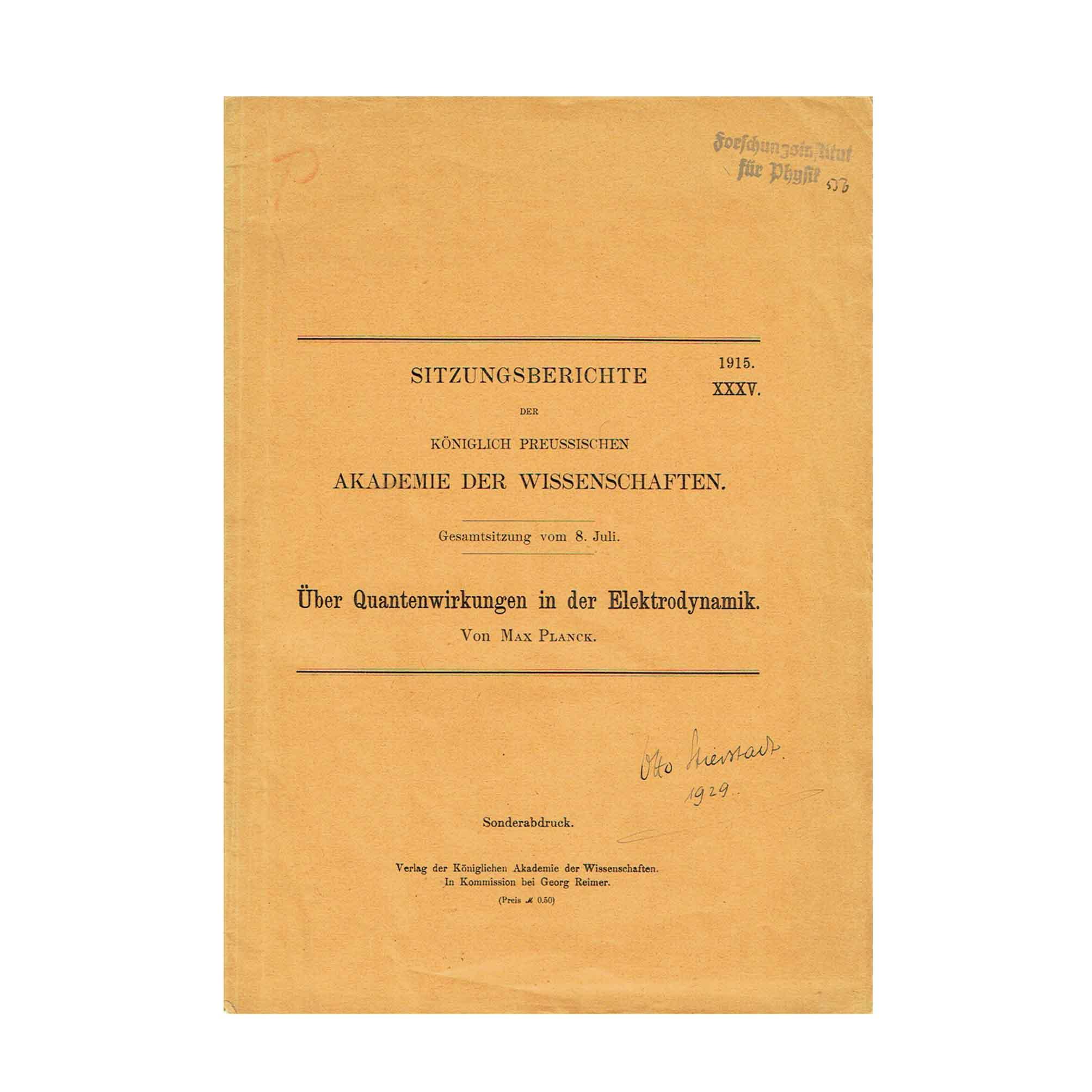 5990-Planck-Stierstadt-Quantenwirkung-1915-Umschlag-recto-N.jpeg