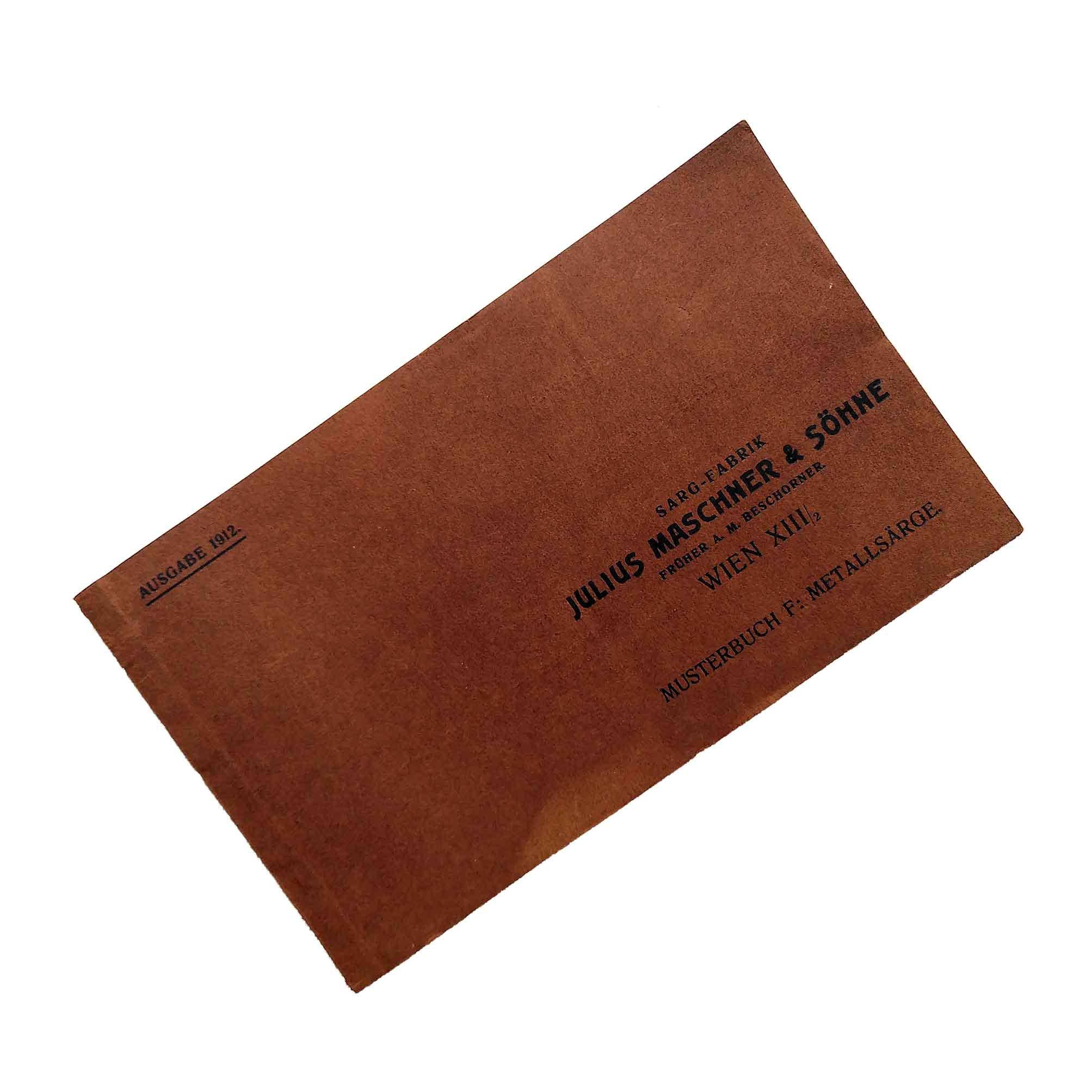 5993-Maschner-Metallsaerge-Musterbuch-1912-Umschlag-frei-N.jpg