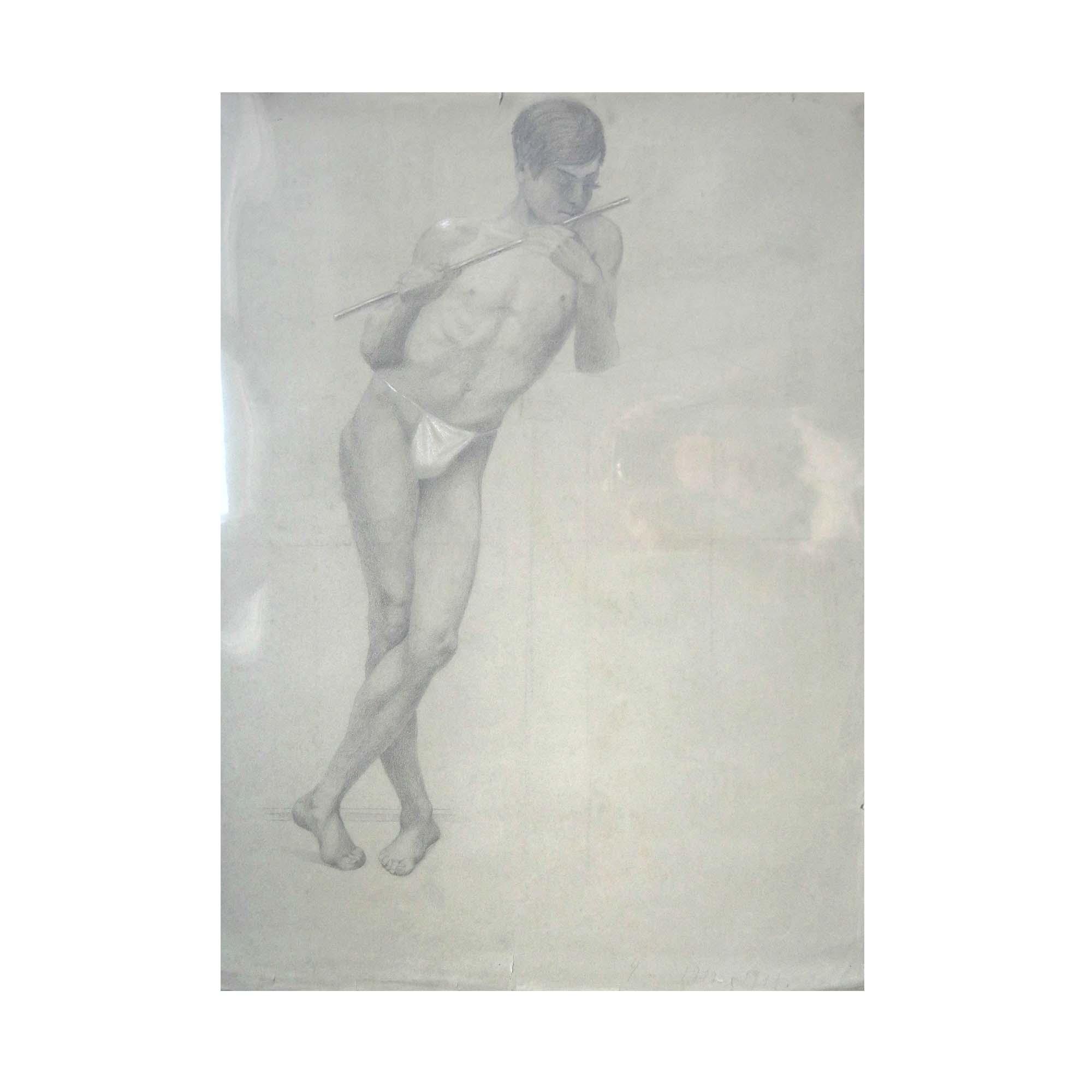 7001-Zeichn.-Knabe-Floete-1910-11-N.jpg