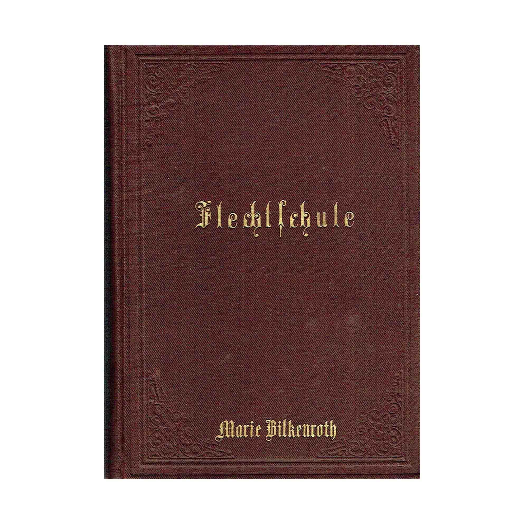 7025-Flechtschule-Bilkenroth-1881-1-N.jpg