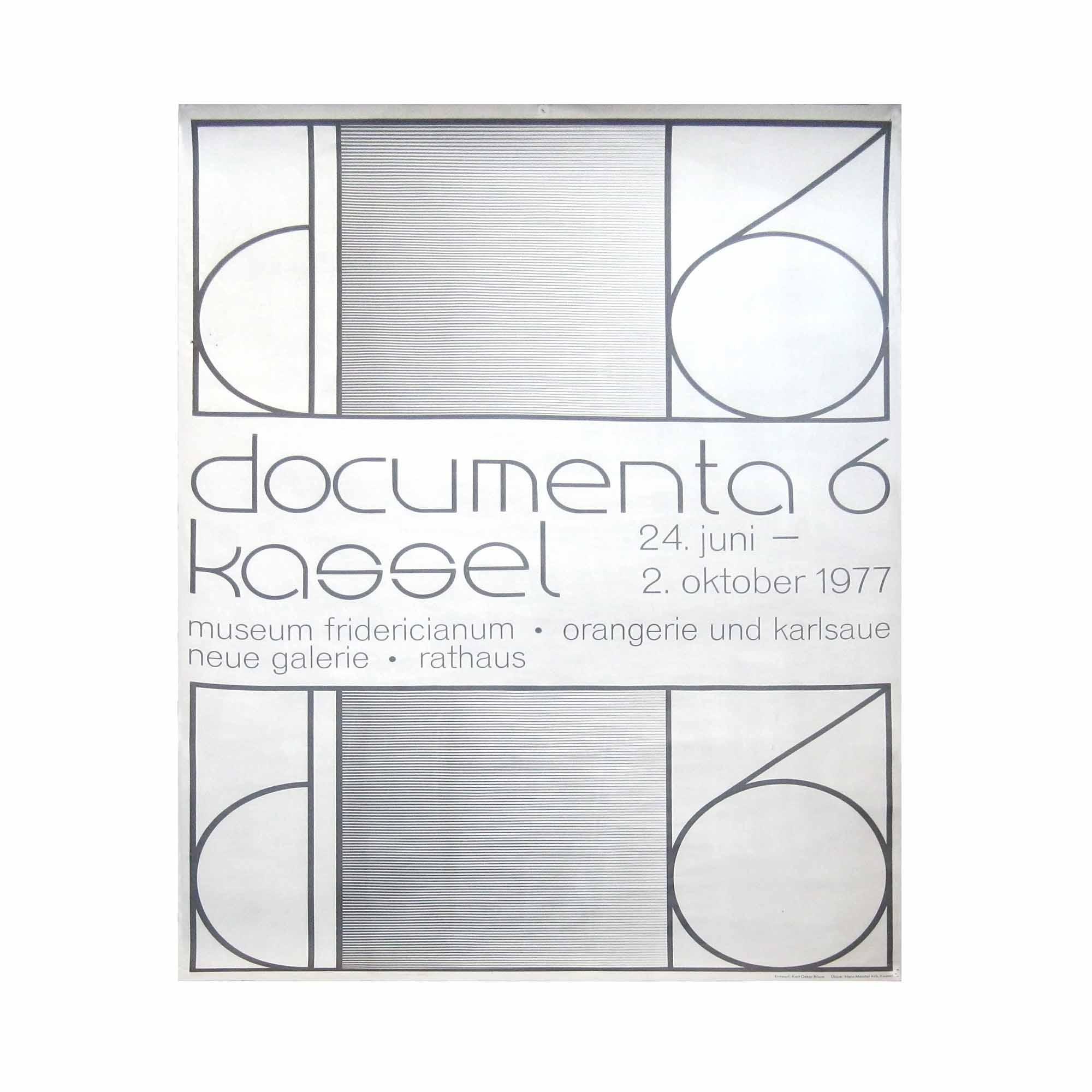 8042-Plakat-Documenta-Kassel-1977-N.jpg