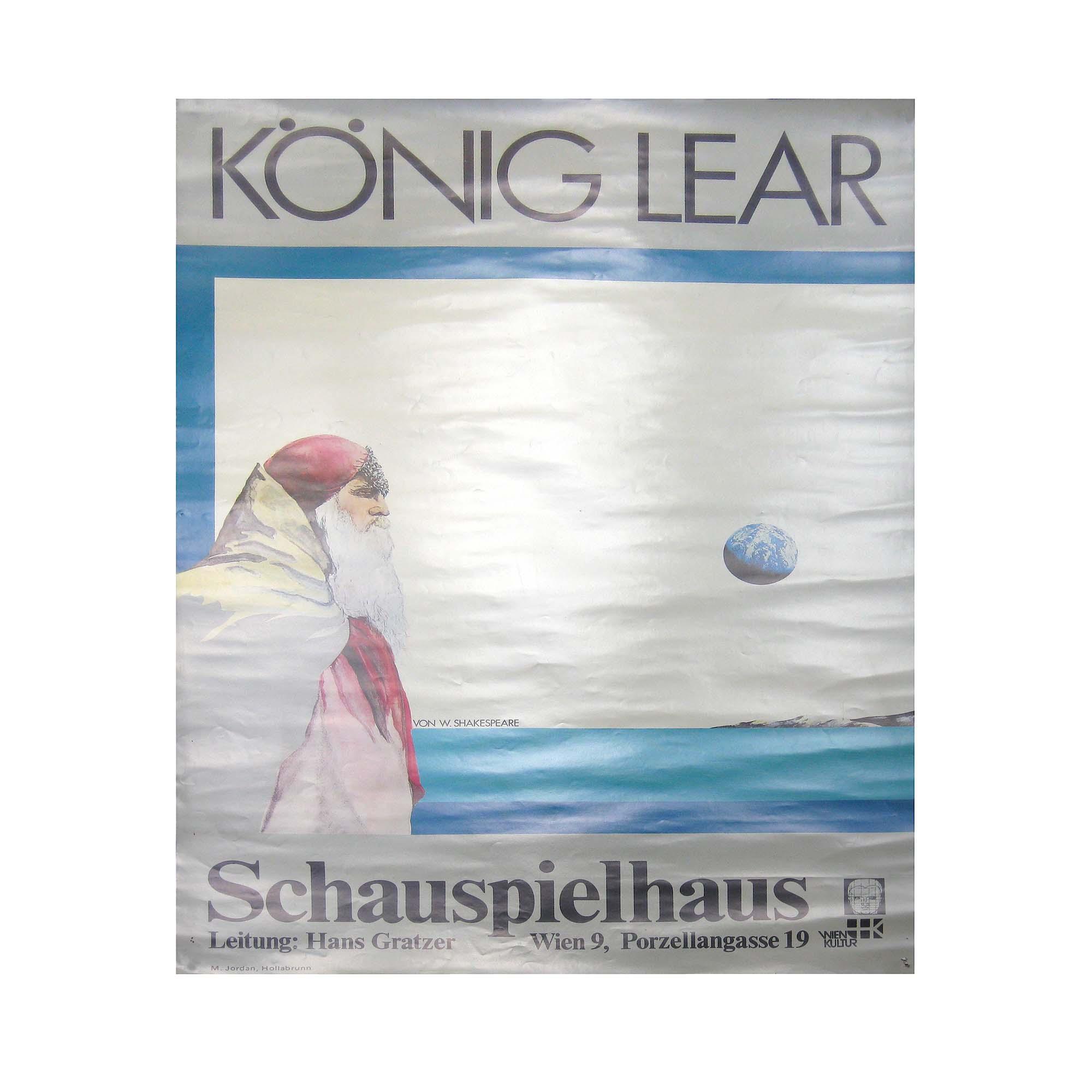 8045-Plakat-Shakespeare-Schauspielhaus-1982-1N.jpg