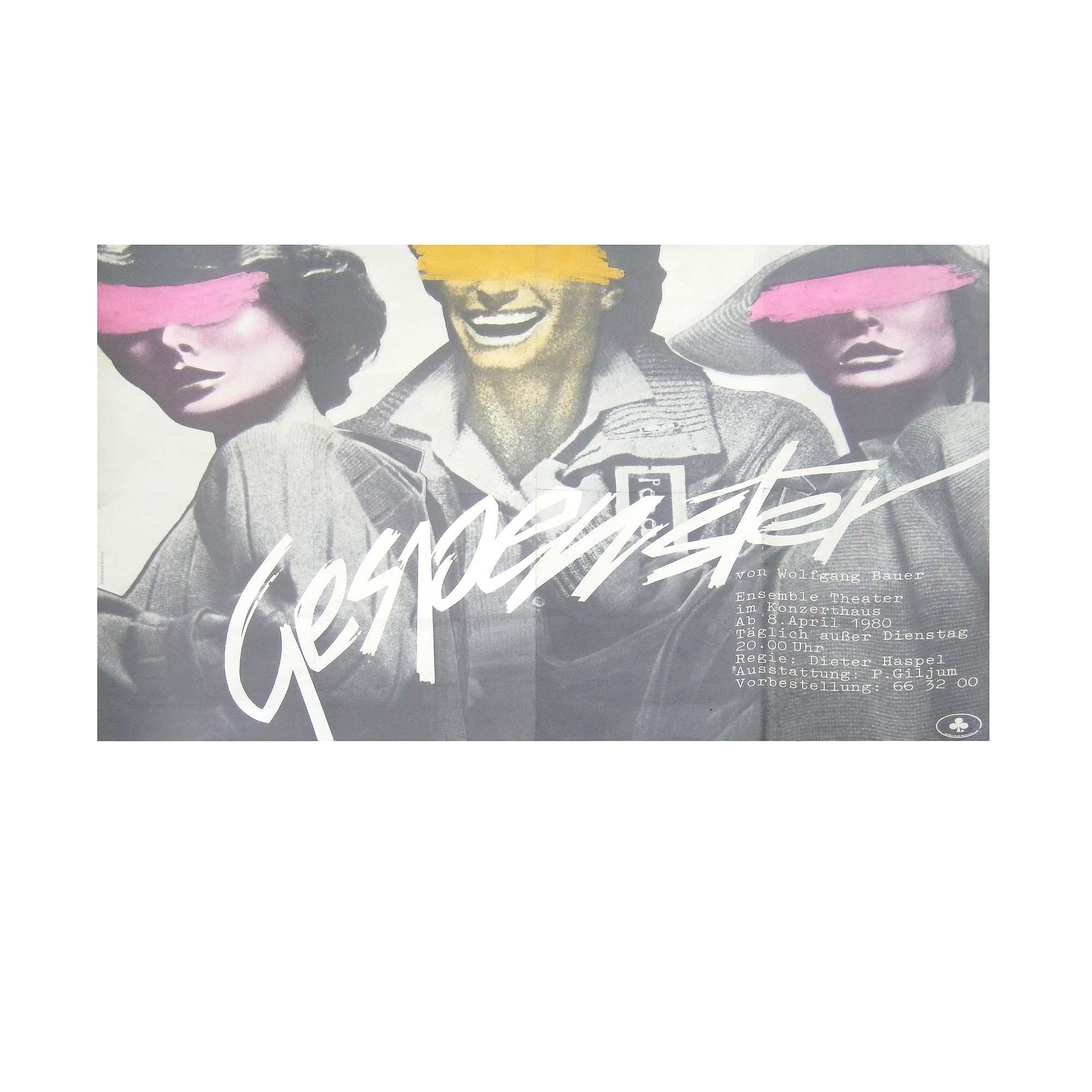 8046-Plakat-Donhauser-Rutter-Bauer-Ensemble-1980-N.jpg