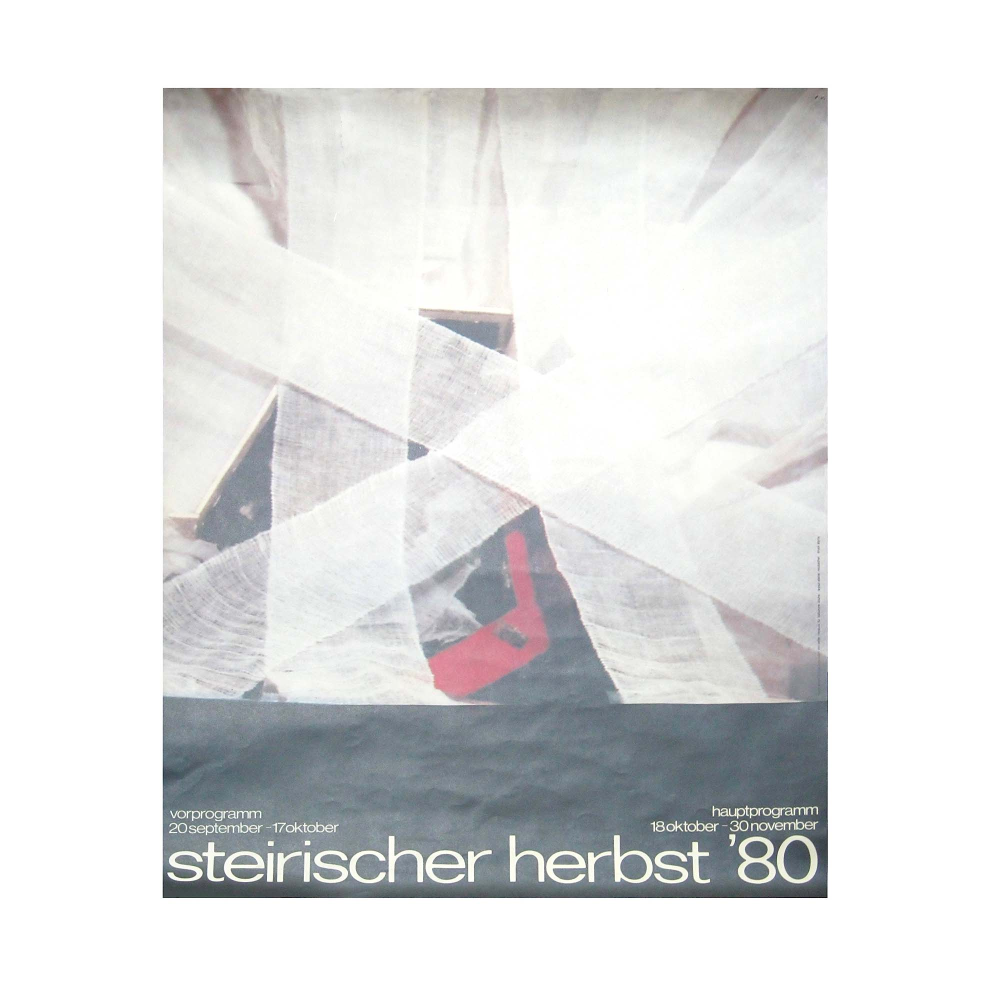 8049-Plakat-Steirischer-Herbst-1980-N.jpg