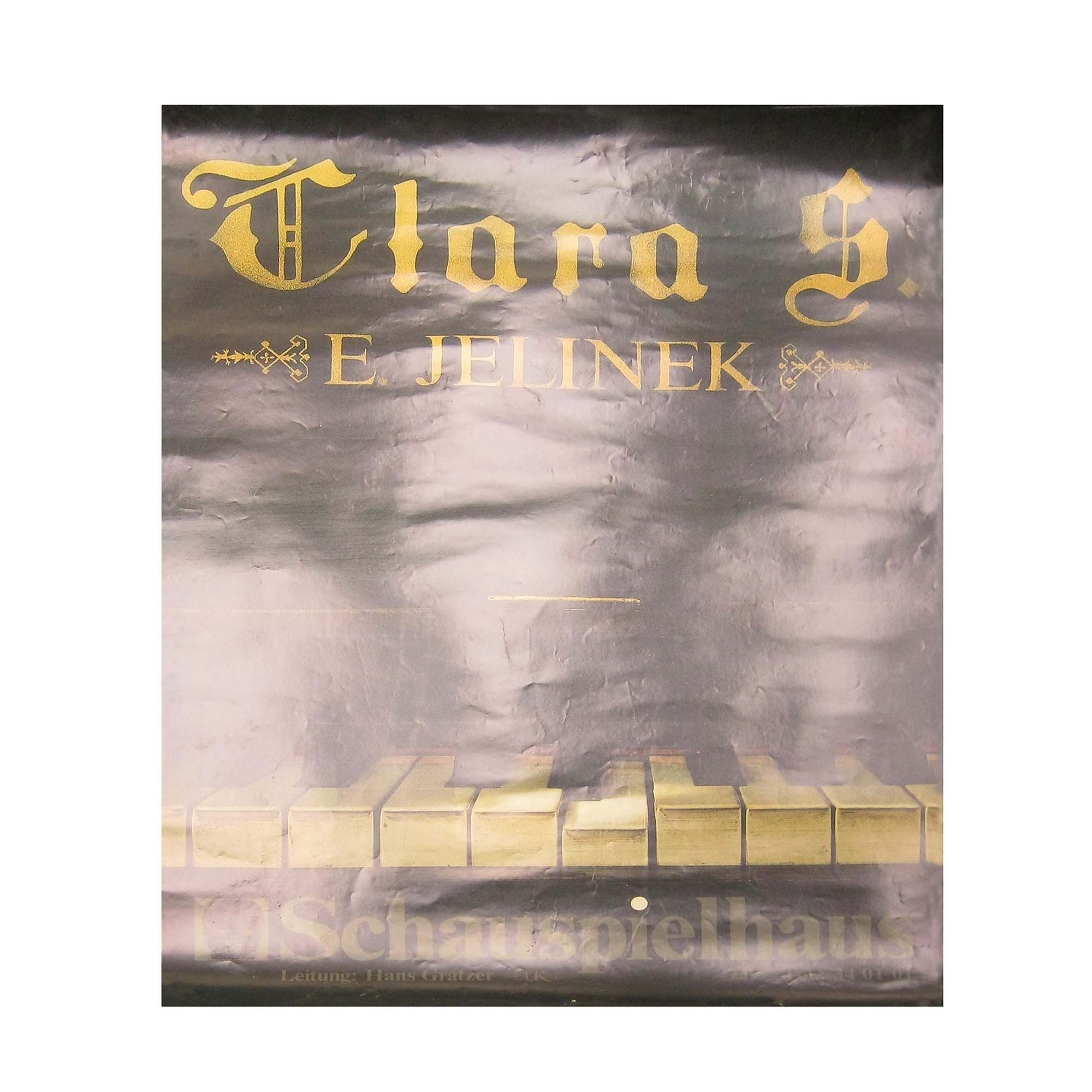 8054-Plakat-Sagmeister-Jelinek-1984-N.jpg