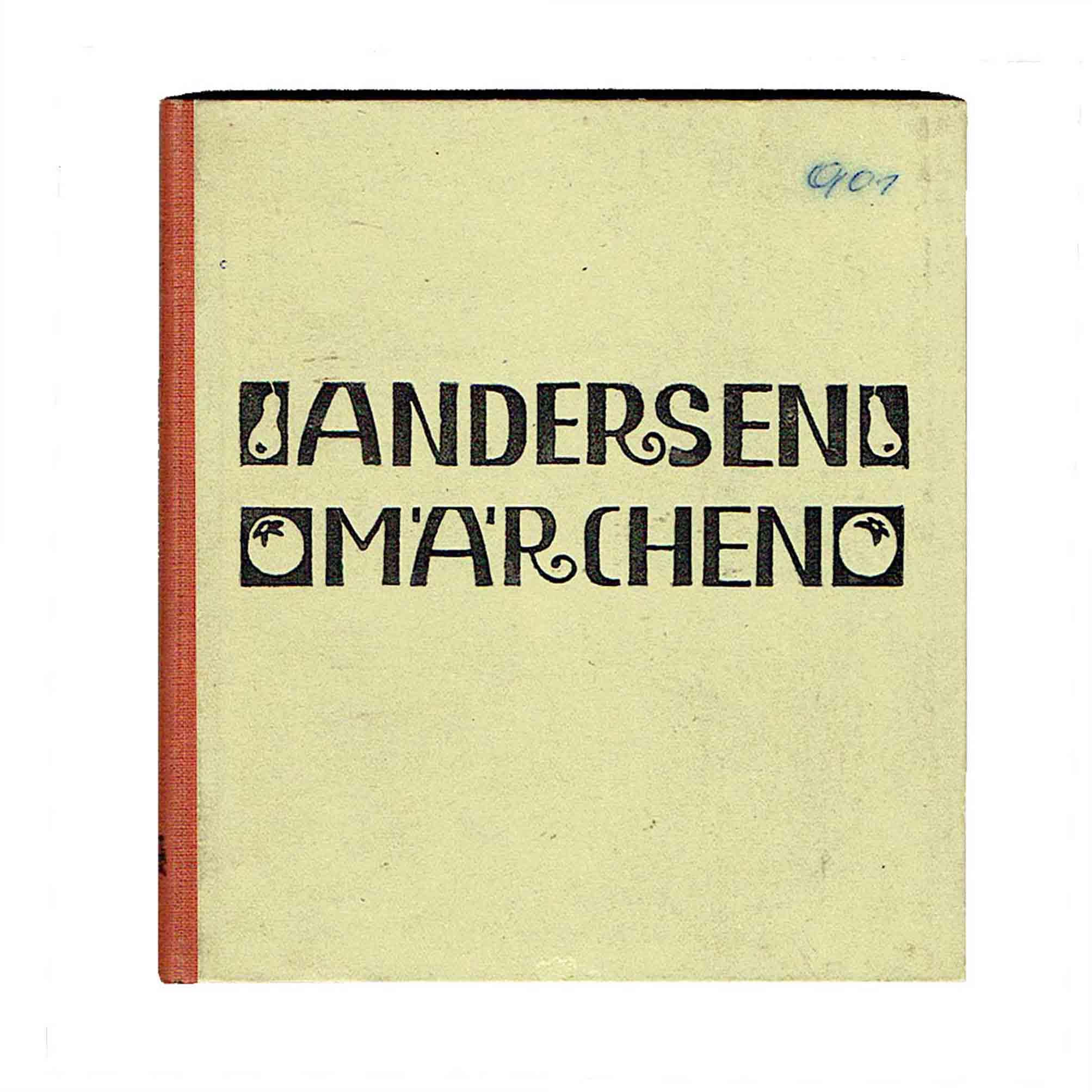 Andersen-Maerchen-Gerlach-34-1920-Einband-frei-N.jpg