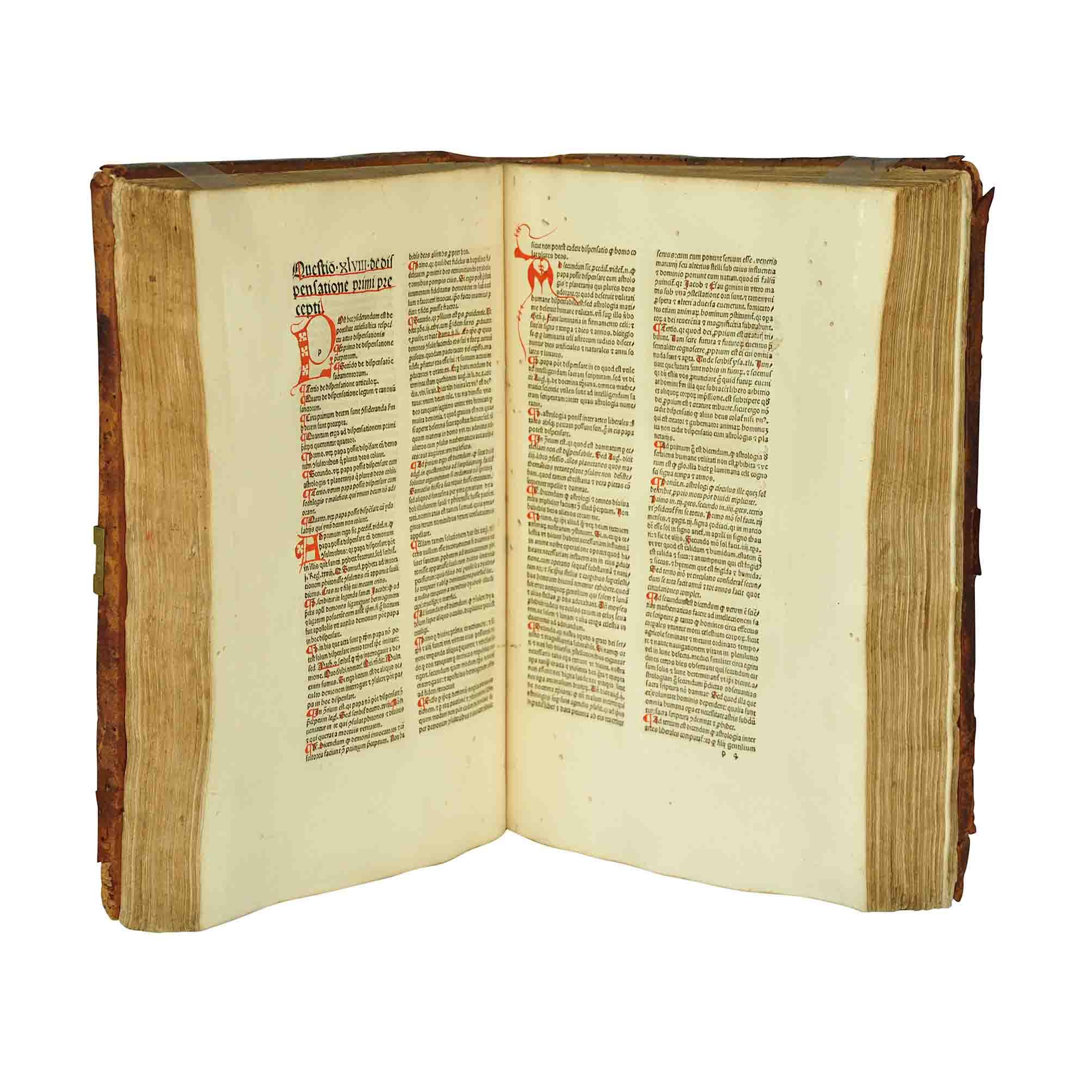 Augustinus-Summa-ecclesiastica-um-1480-open-A-N.jpg