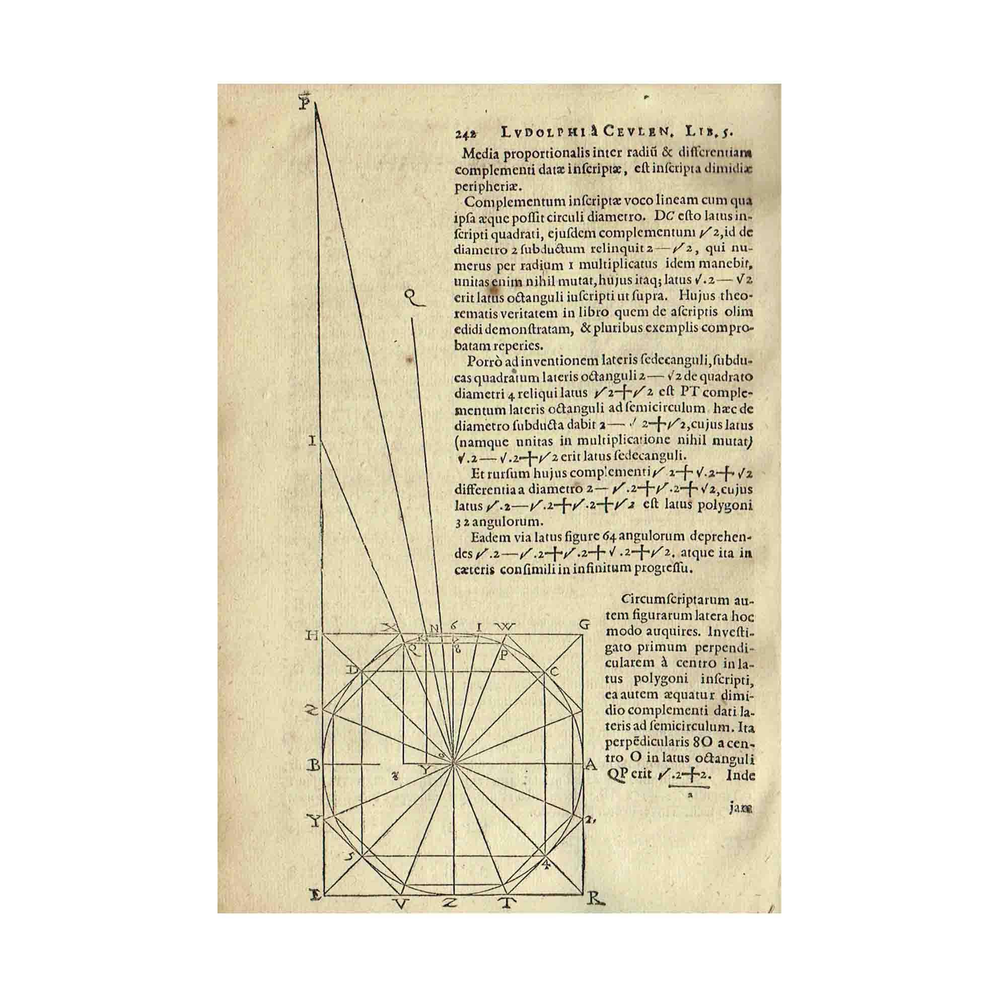 Ceulen-Fundamemta-arithmetica-1615-2-N.jpeg