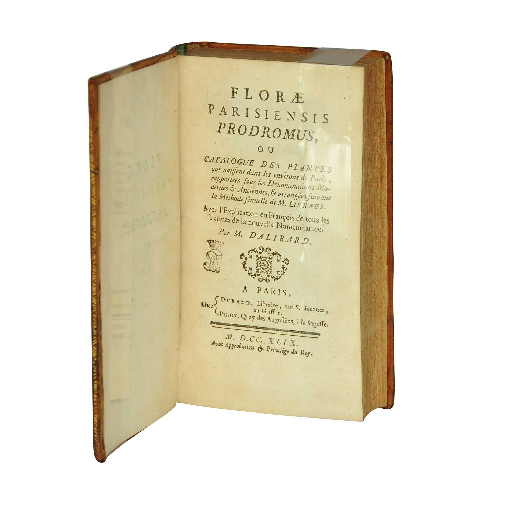 Dalibard-Florae-Parisiensis-1749-Title-A-N-1.jpg