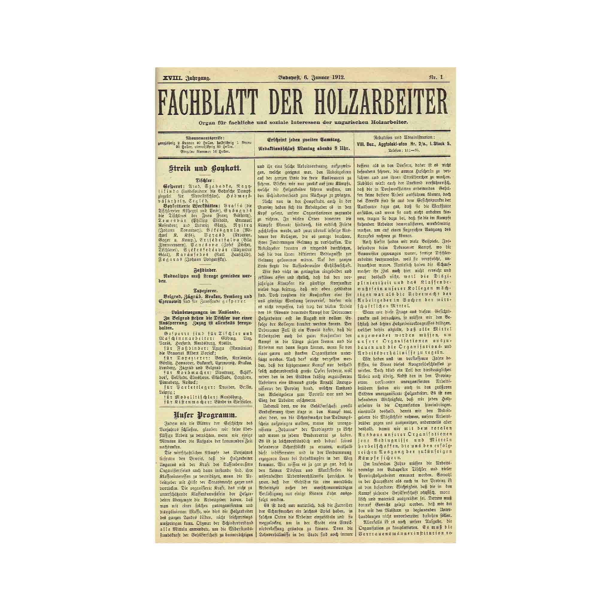 Fachblatt-Holzarbeiter-1912-Titelblatt-Nr.-1-A-N.jpg