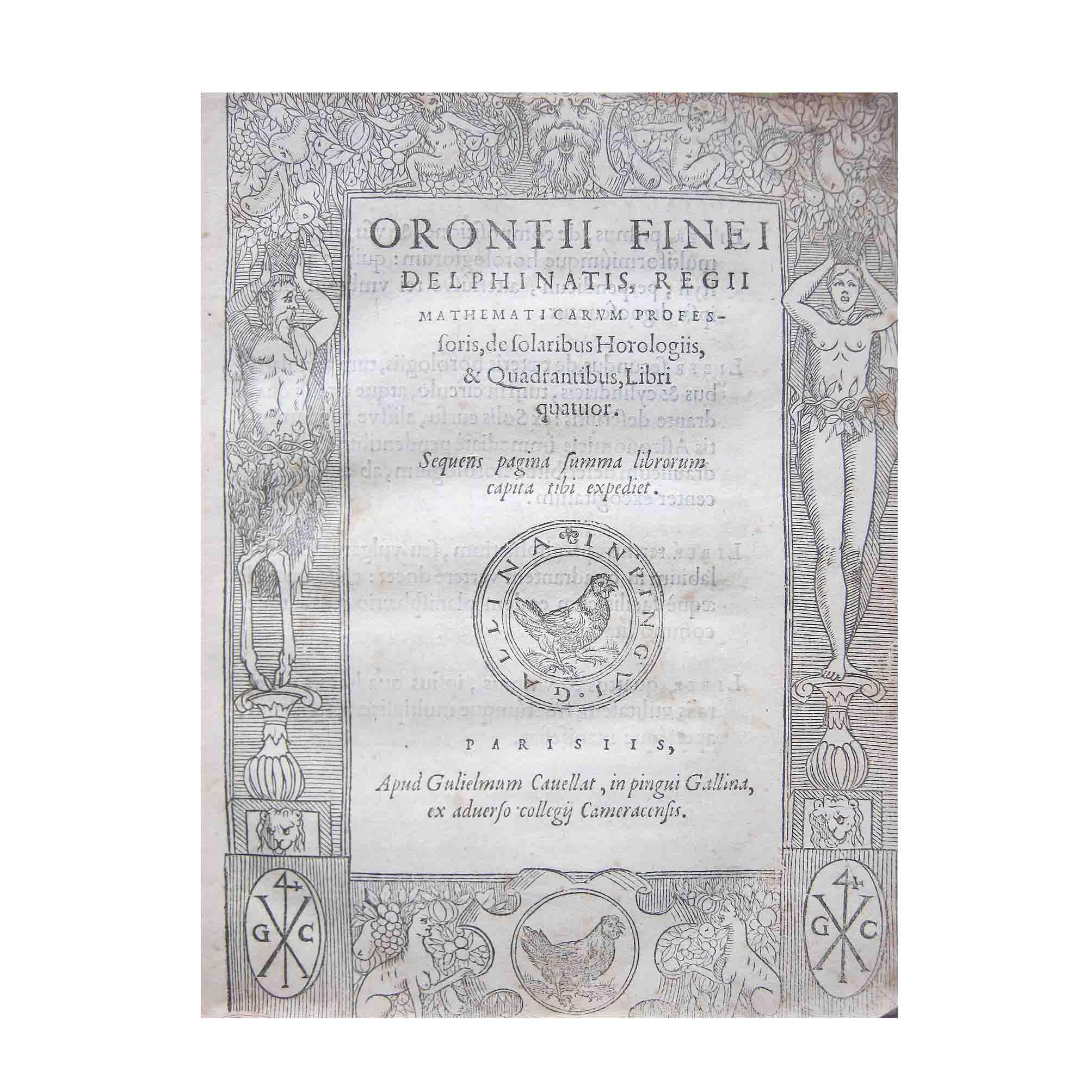 Fine-Solaribus-Horologiis-1560-Title-Woodcut-A-N.jpg