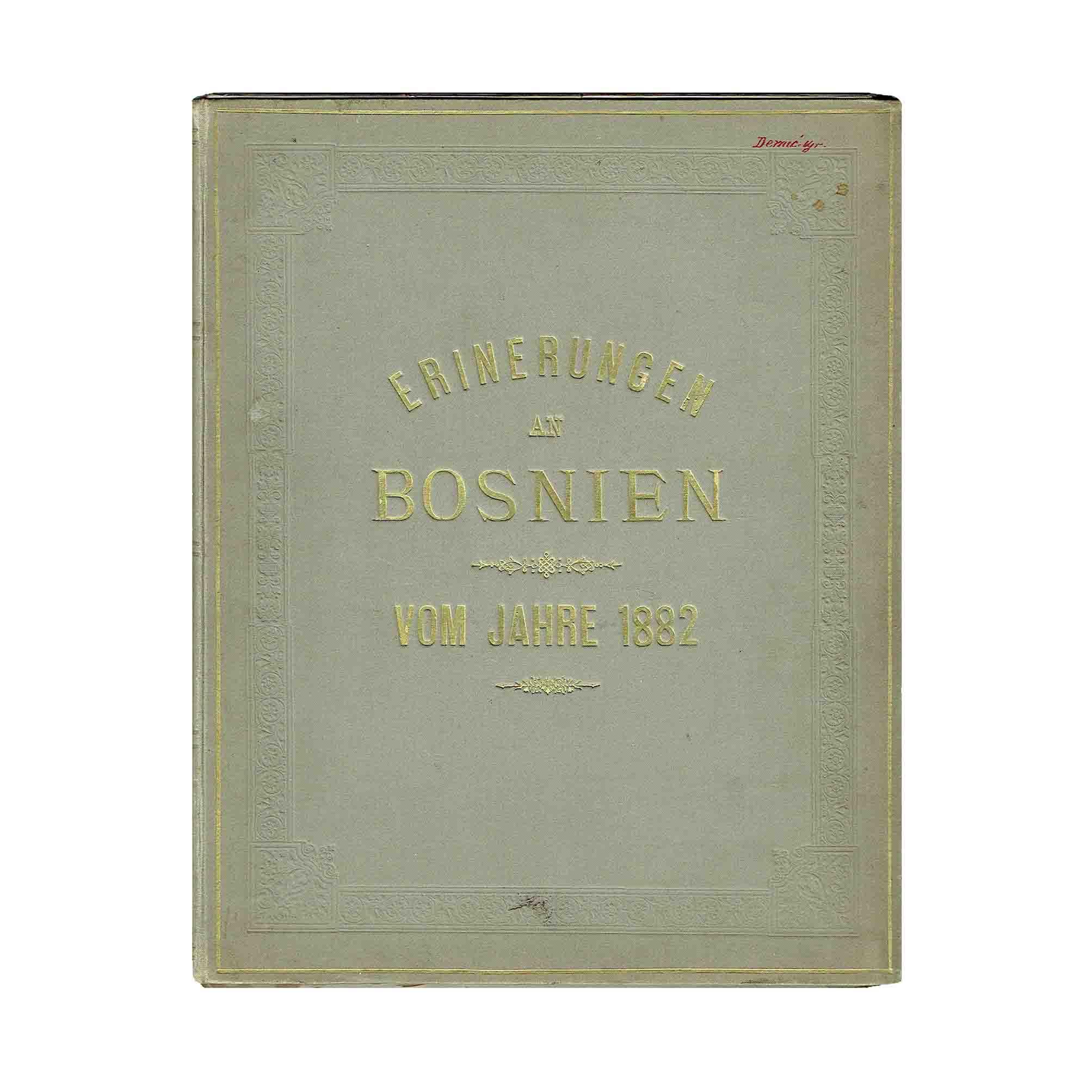 K-Truppe-Mienzil-Bosnien-Zeichnungen-1882-Kassette-frei-N-1.jpg