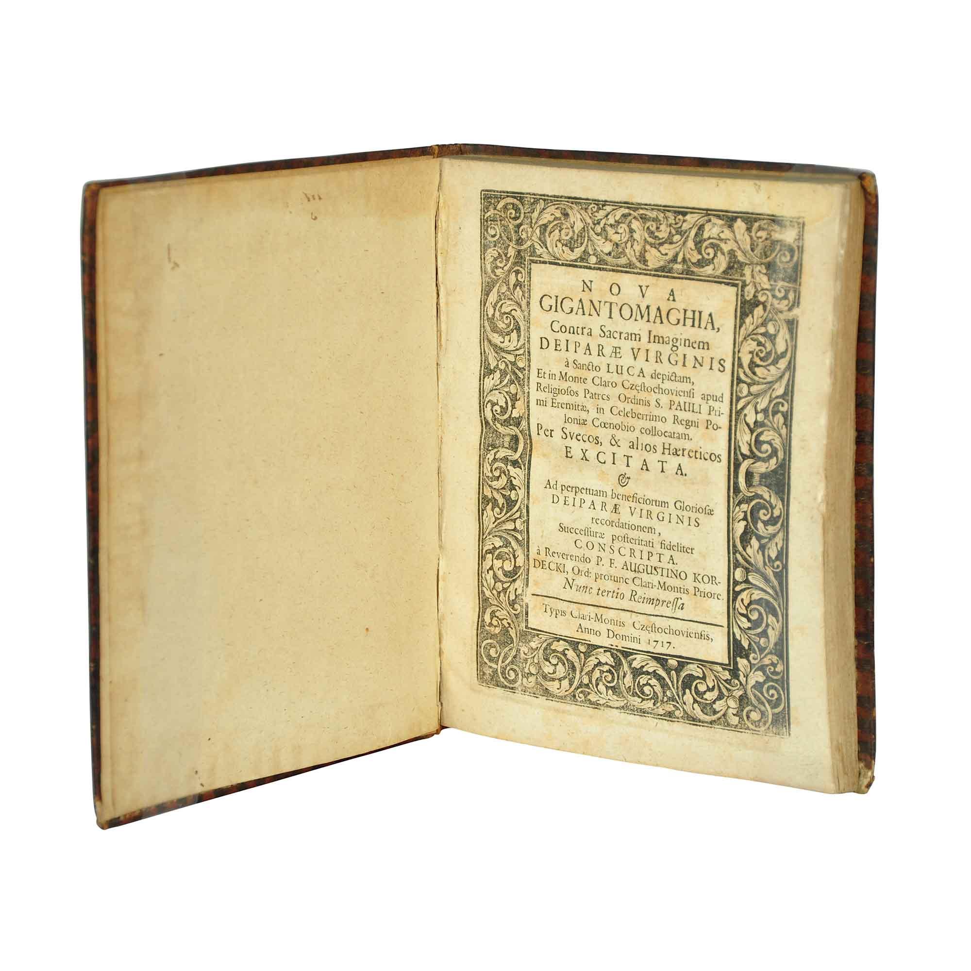 Kordecki-Gigantomaghia-1717-title-A-N.jpg