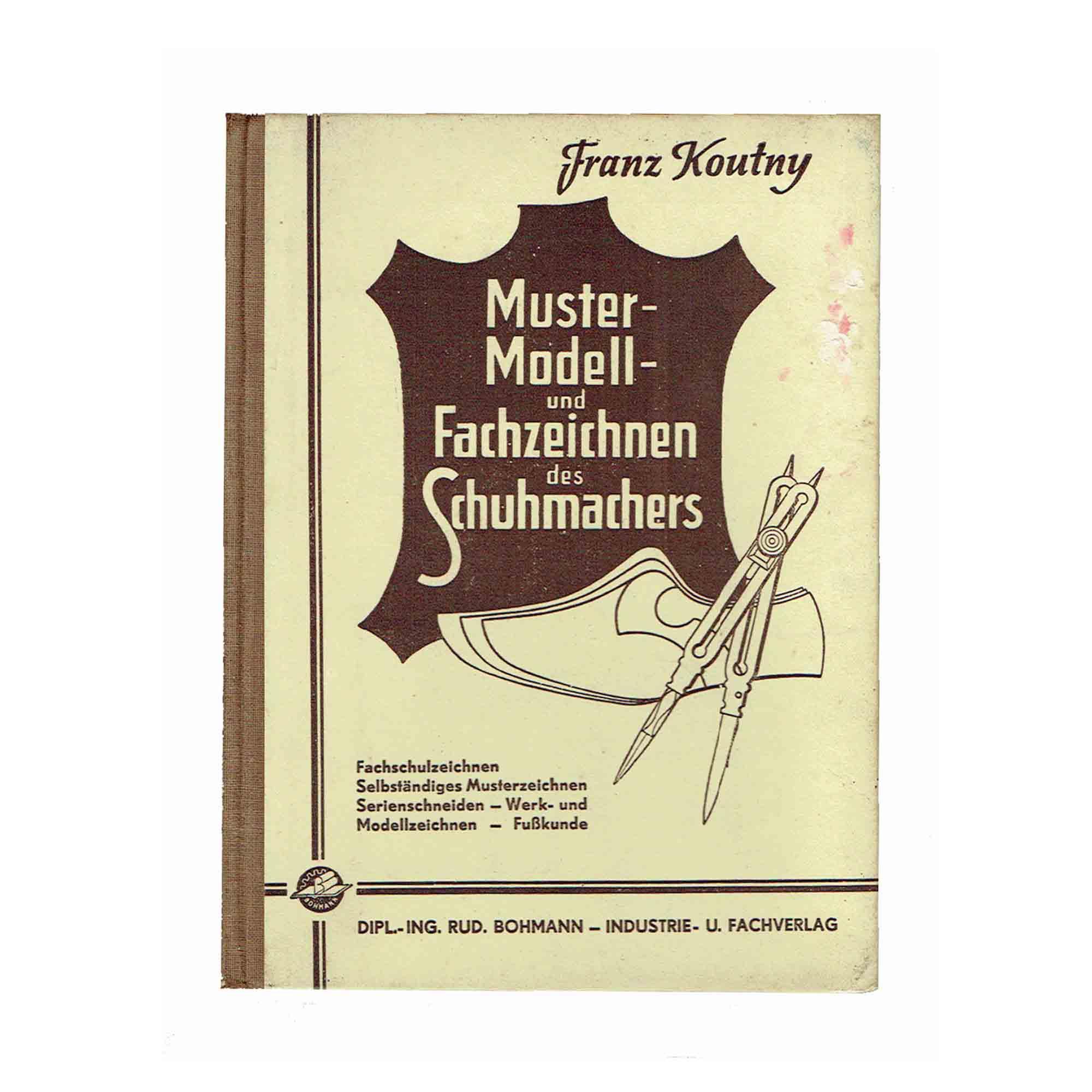 Koutny-Schuhmacher-1949-Einband-N.jpg