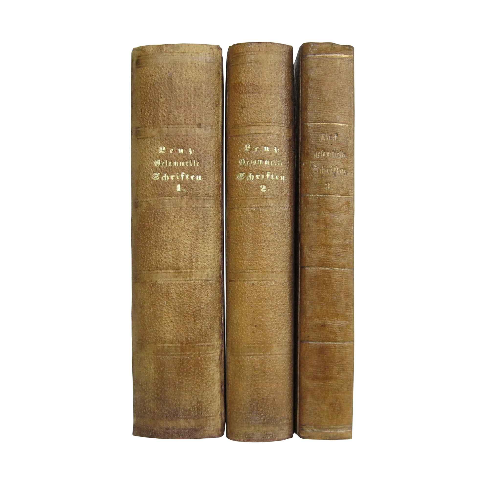 Lenz-Schriften-1828-Titel-Einbaende-N.jpg