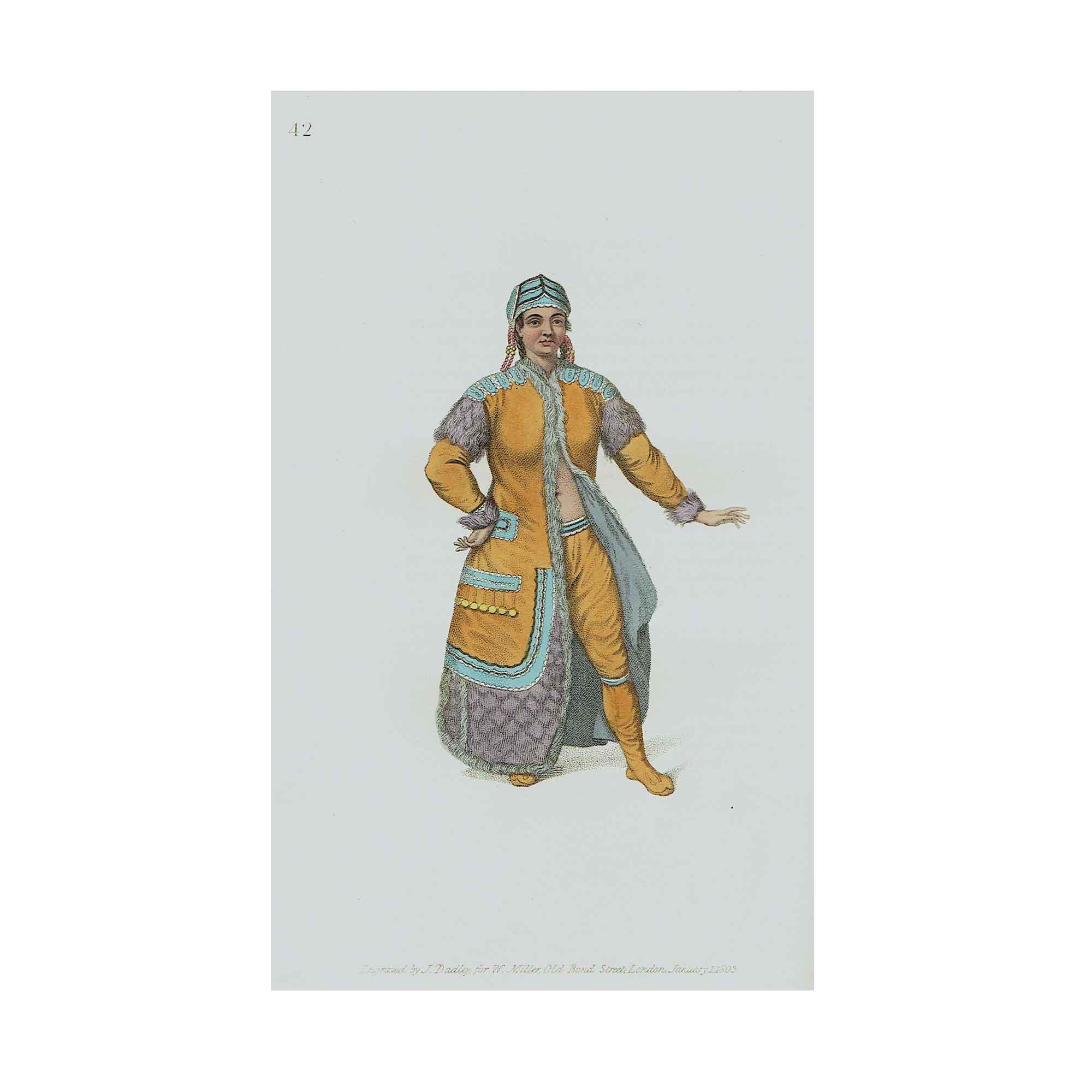 Miller-Russian-Costume-1803-1-N.jpg