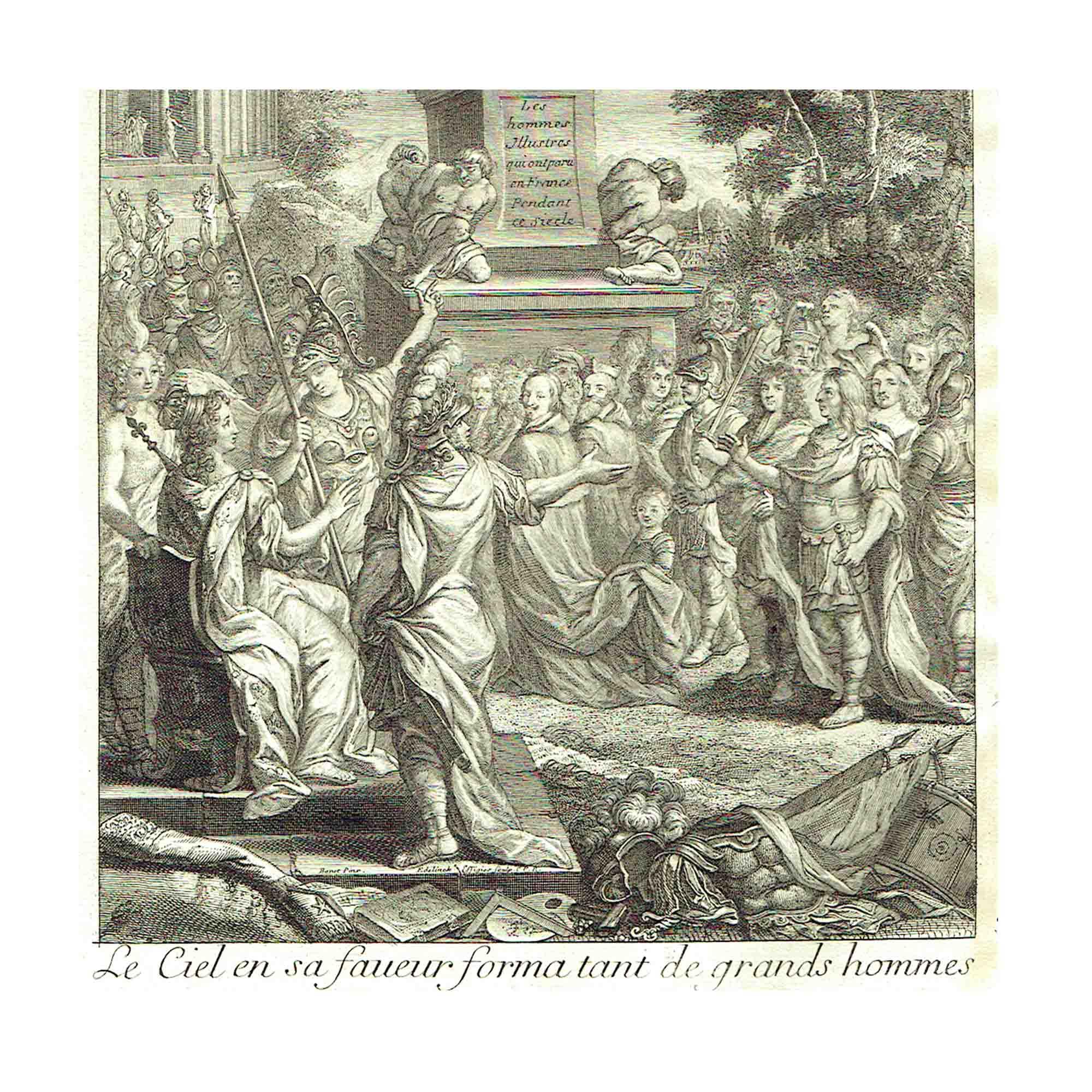 Perrault-Hommes-illustres-1696-1700-Frontispiece-Part-N.jpg
