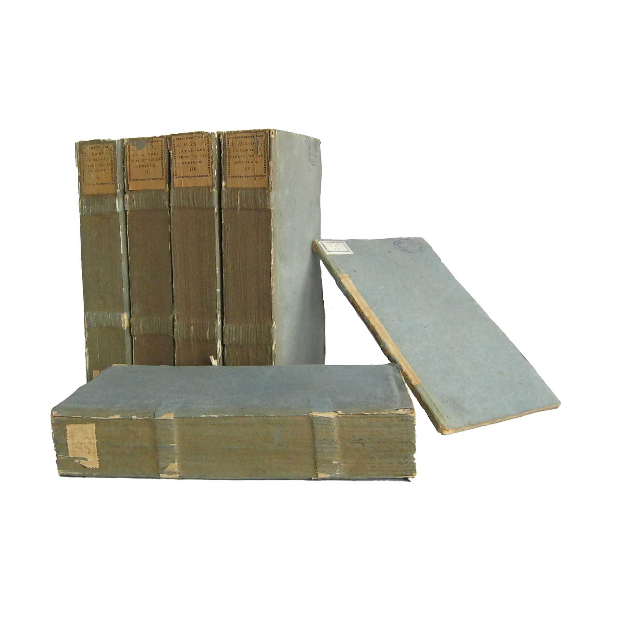 Roy-Bibliothecae-Medica-1830-1834-Set-frei-N.jpg