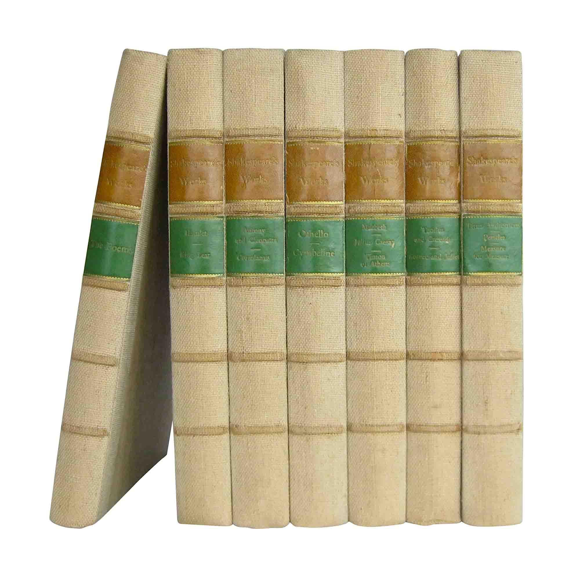 Shakespeare-Works-Ernst-Ludwig-Presse-1925-1931-Einbaende-N.jpg