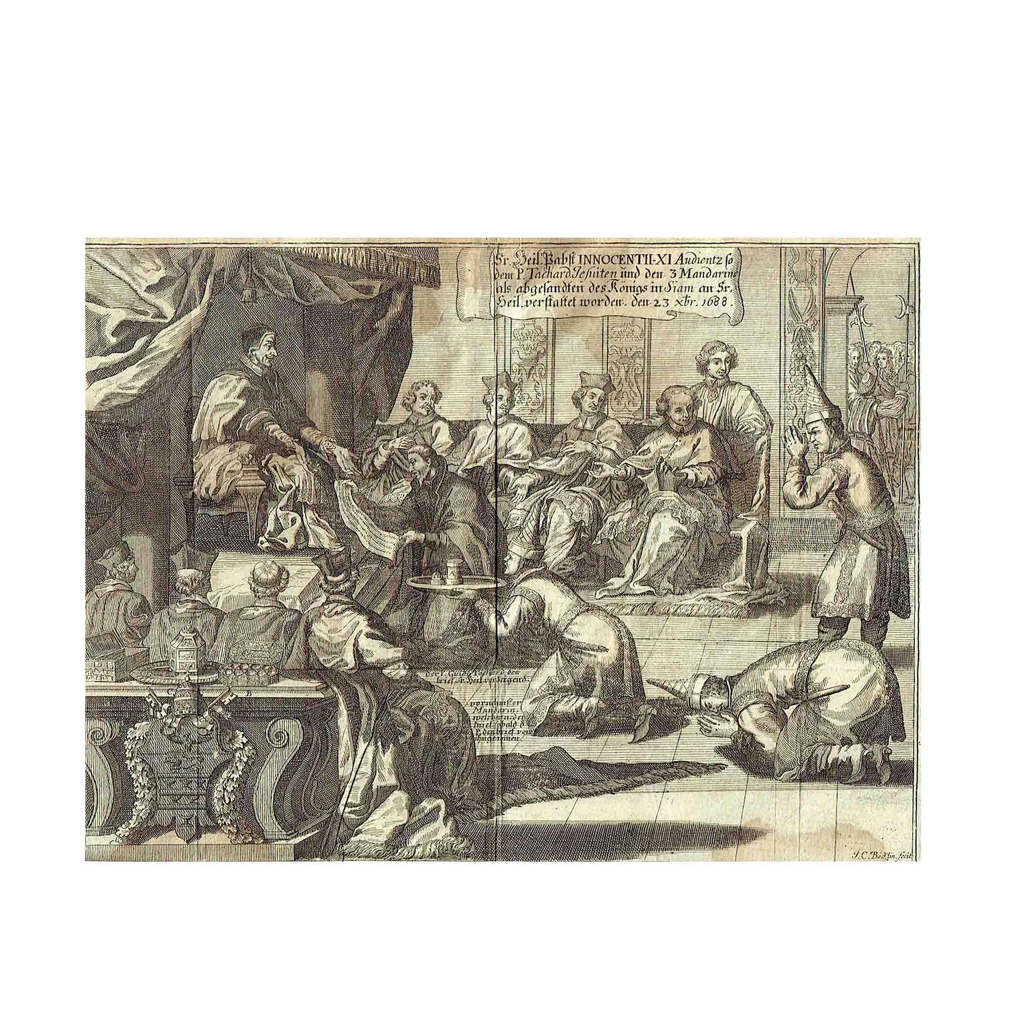 Tachard-Audienz-Innonzenz-XIII-Siam-1689-Kupfer-N.jpg
